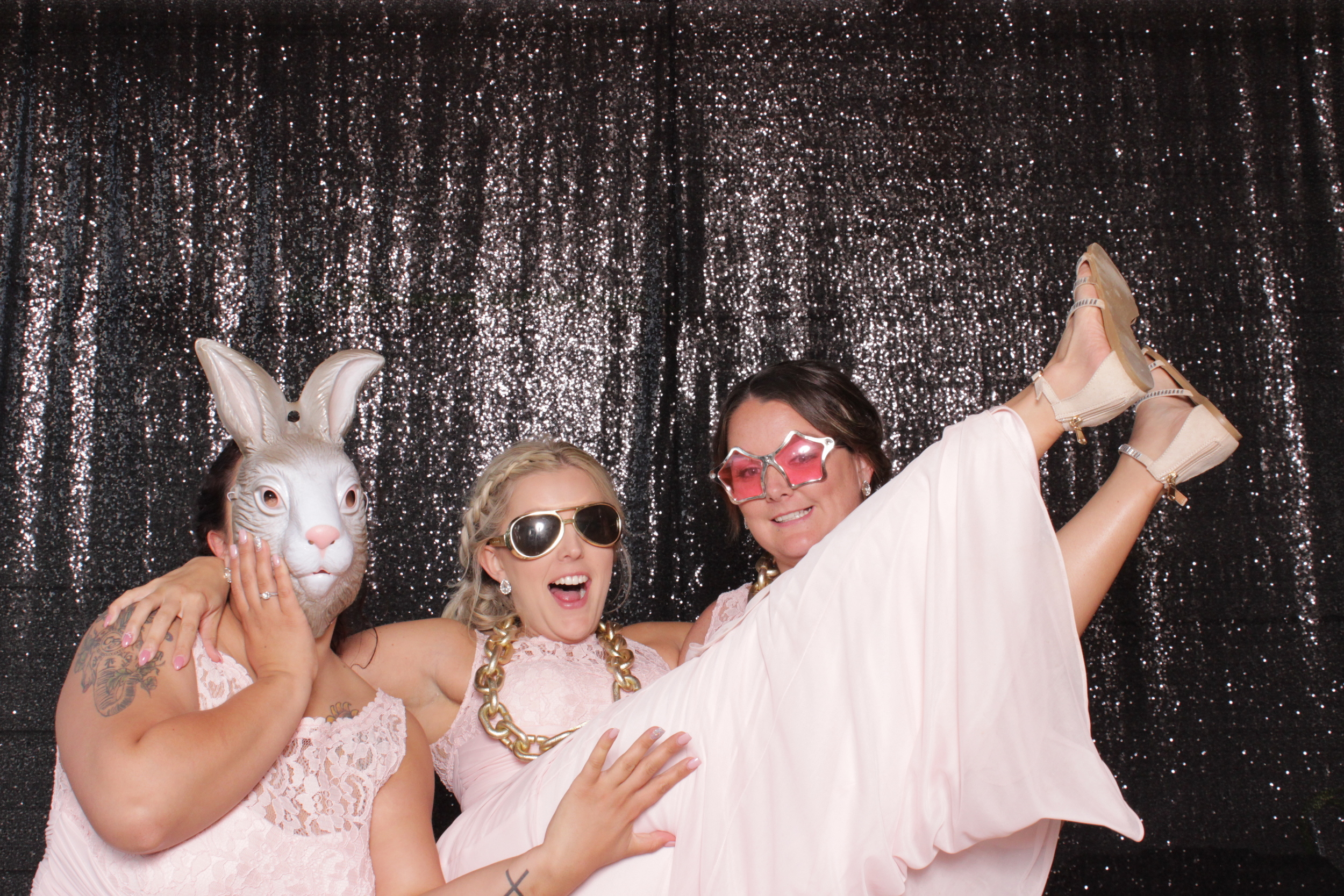 wedding-chico-open-air-photo-booth-awesome