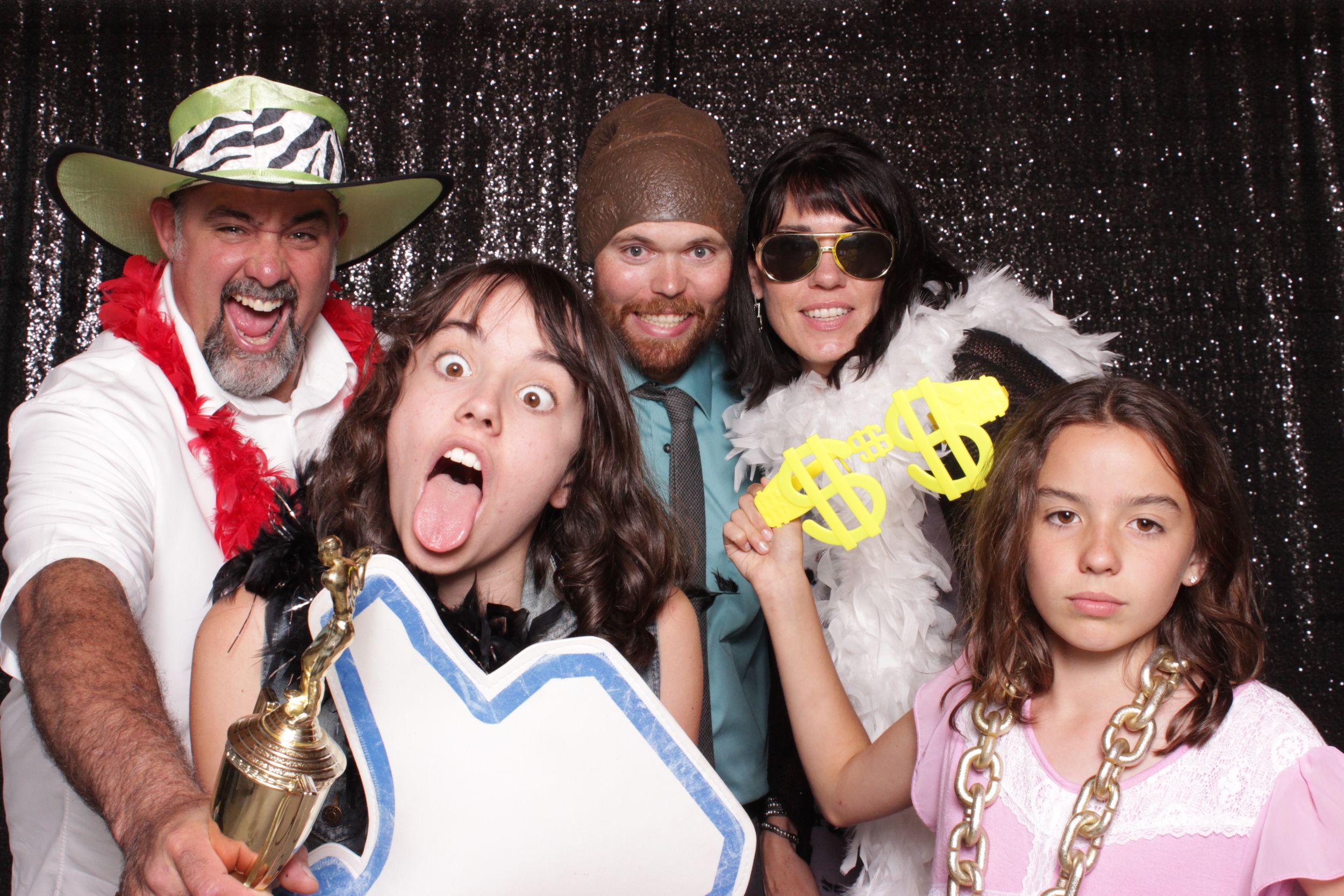 chico-open-air-photo-booth-style-crazy-fun