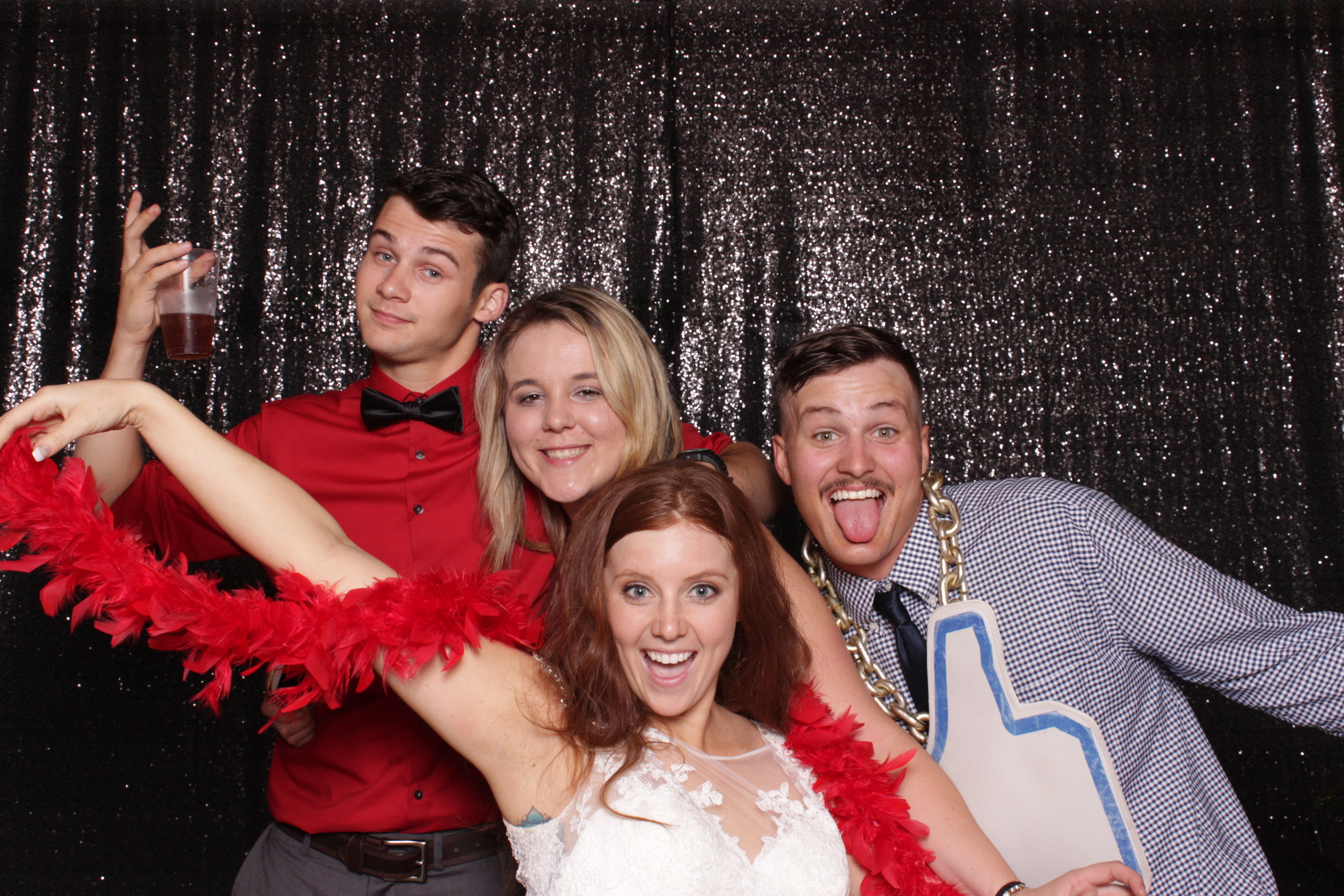chico-open-air-photo-booth-style-bride-awesome