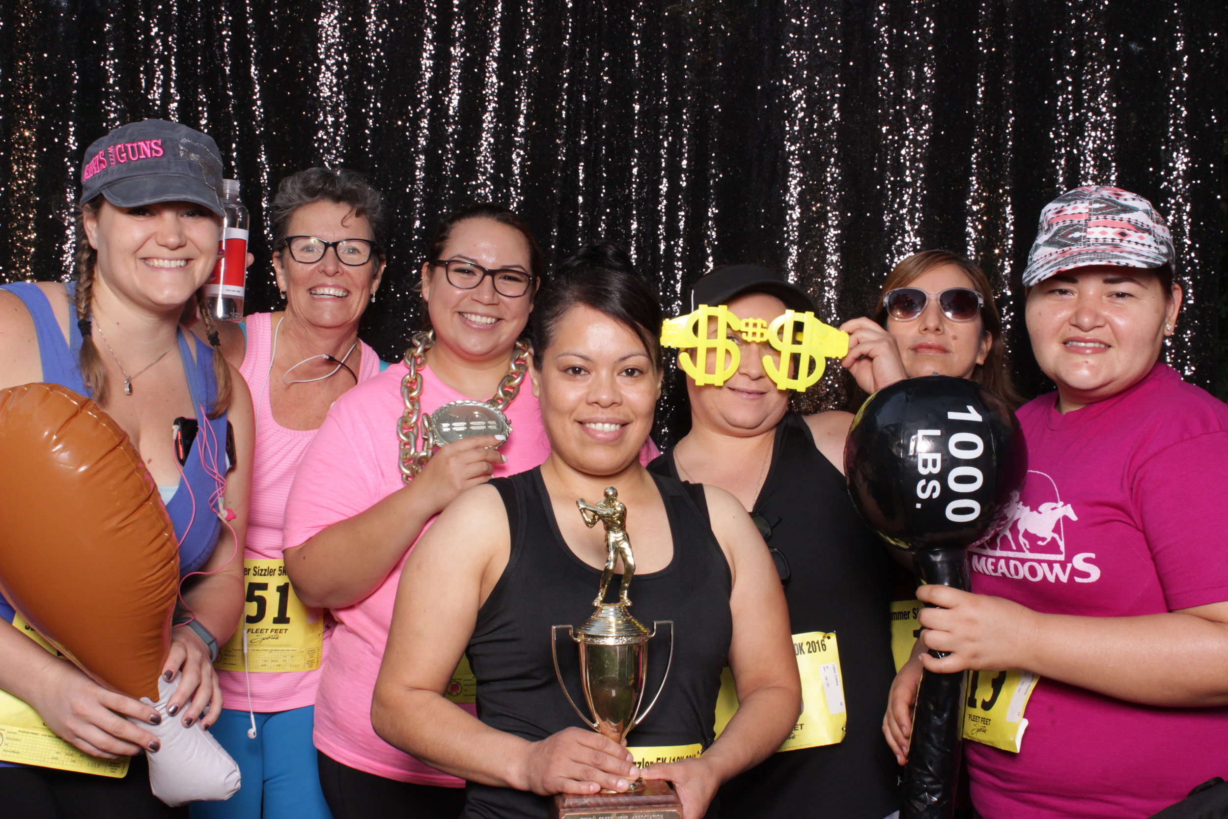 photo-booths-in-chico-rental-run-corporate-party-trophy