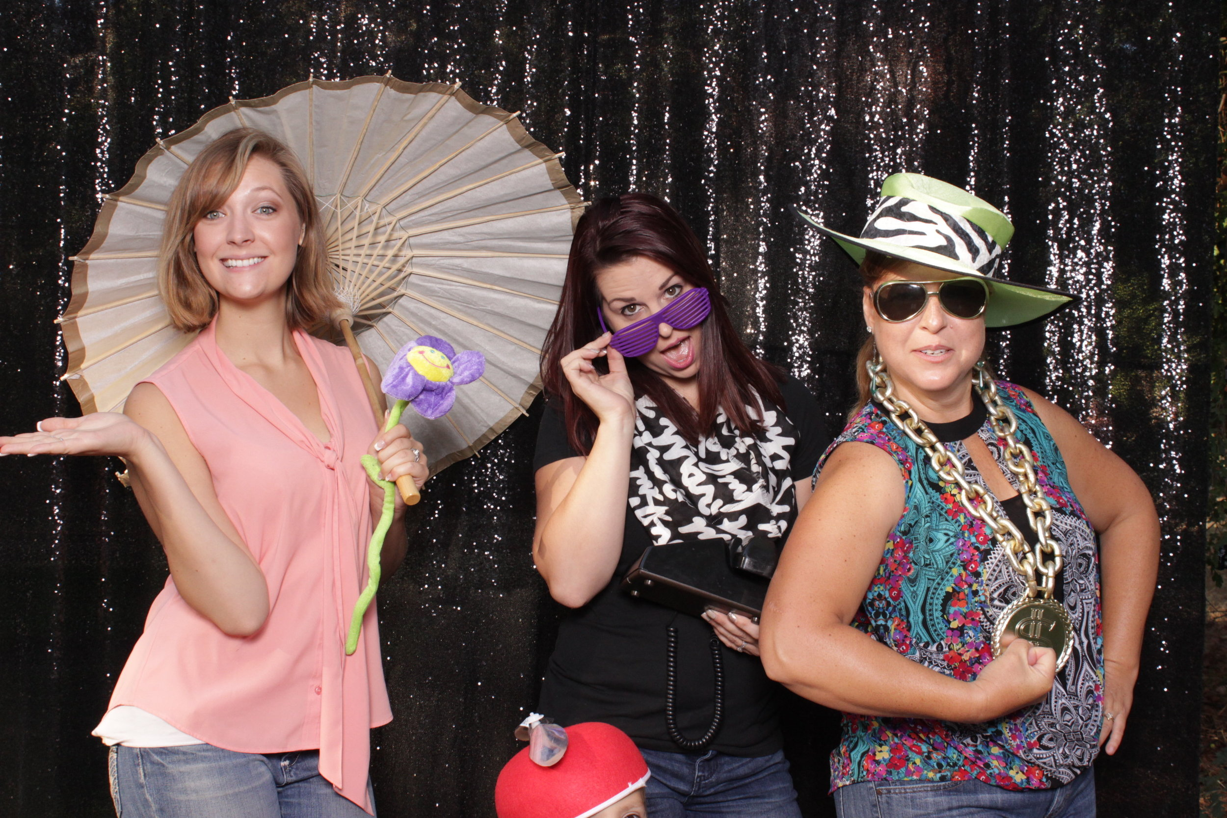 photo-booths-in-chico-rental-run-corporate-summer-sizzler