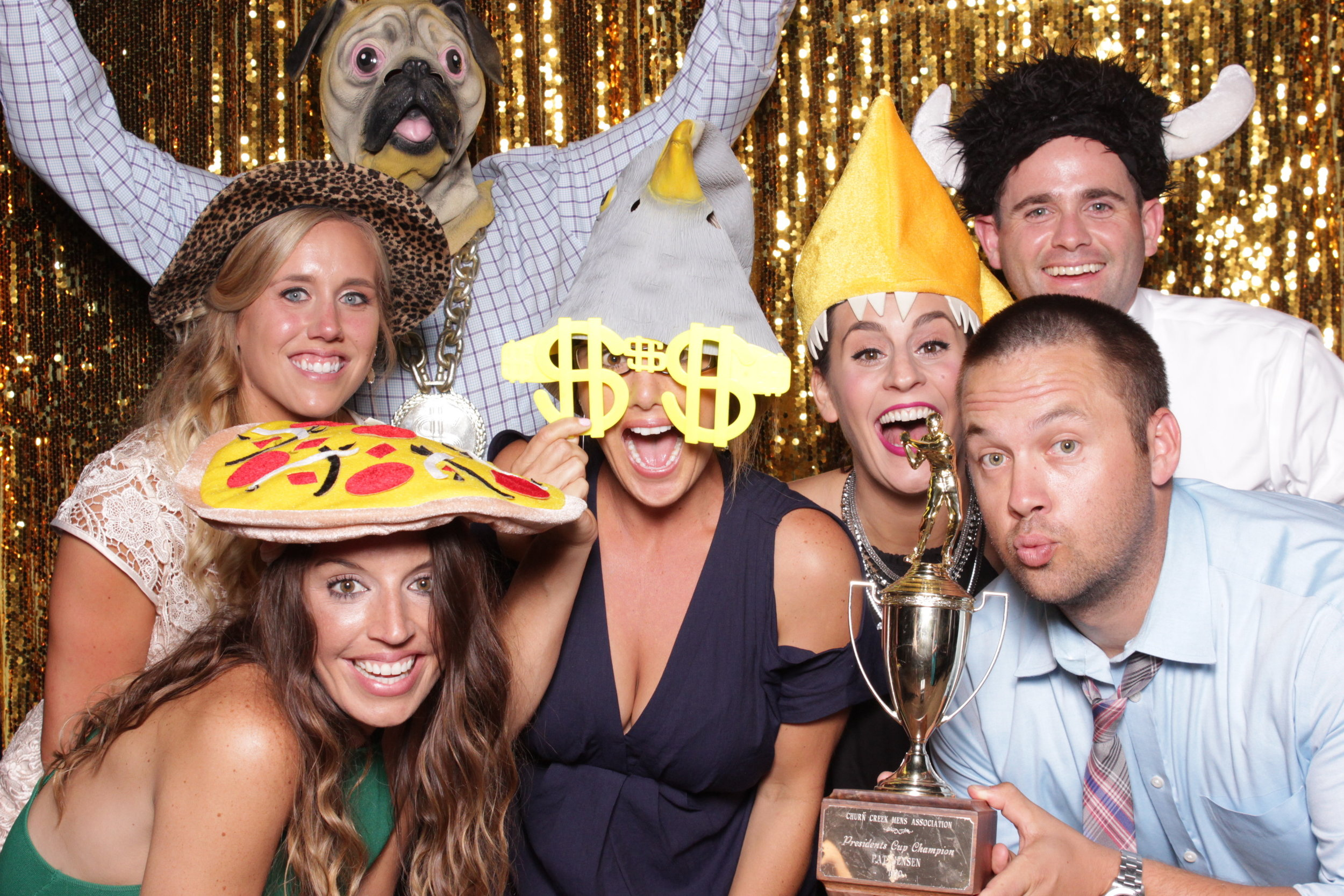 photo-booths-in-chico-rental-wedding-party-people