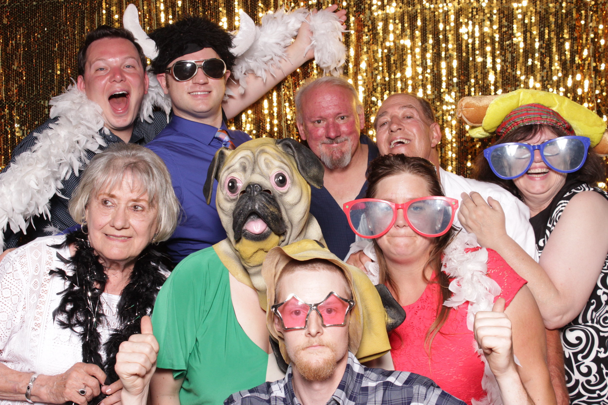 photo-booths-in-chico-rental-wedding-pug-people