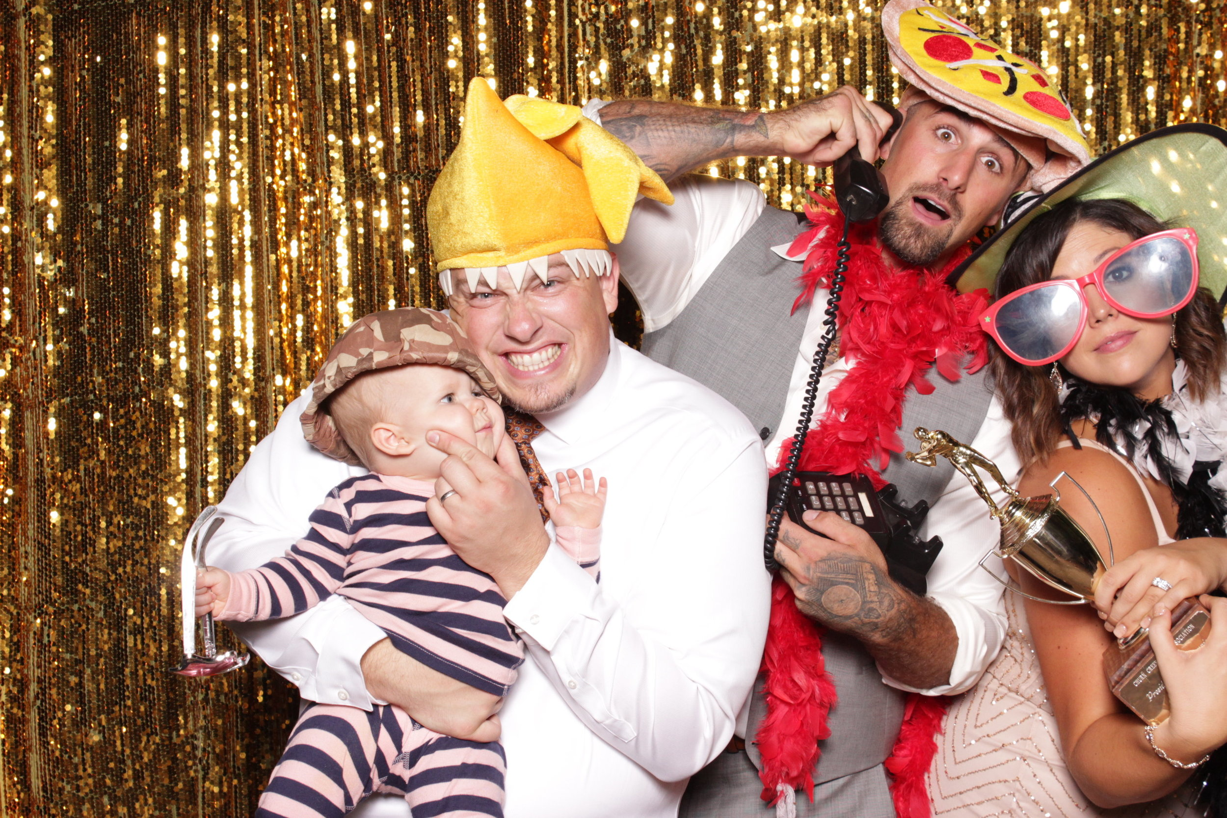 photo-booths-in-chico-rental-wedding-baby-friendly