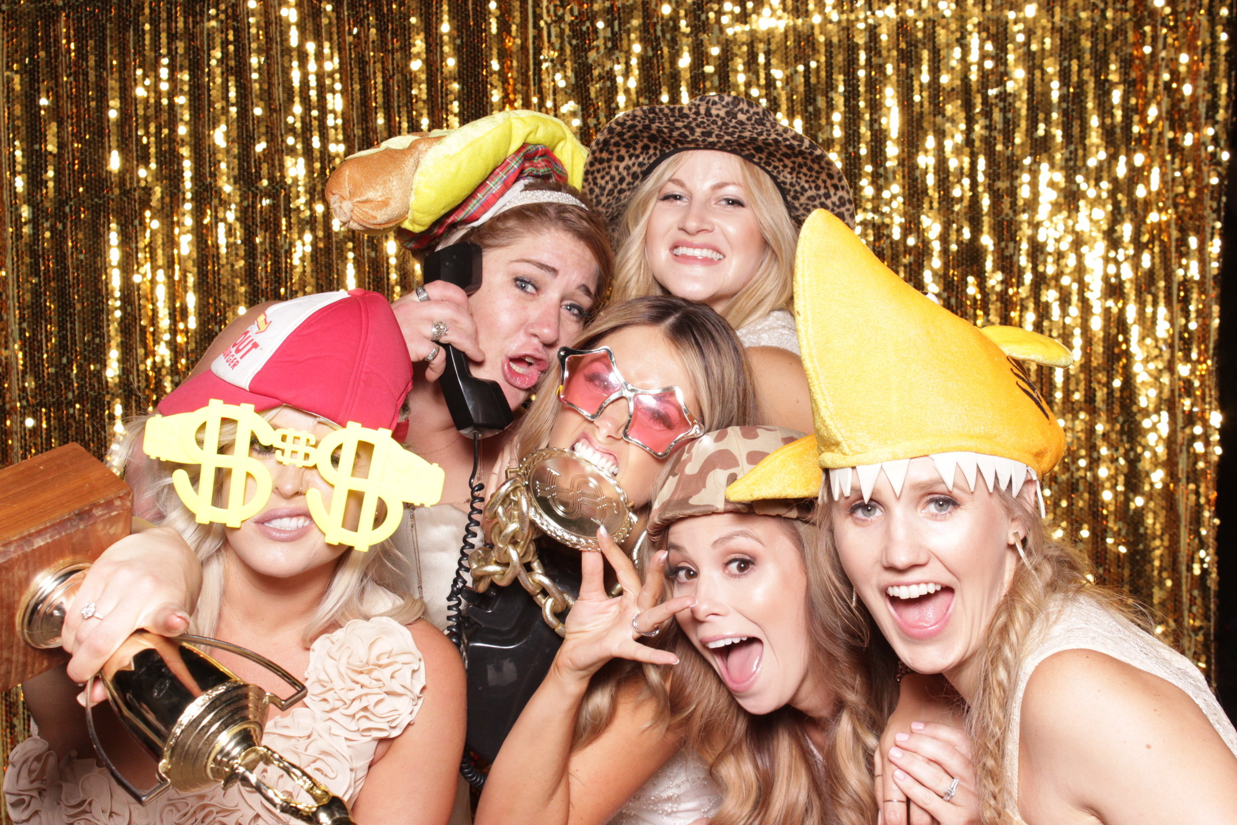 photo-booths-in-chico-rental-wedding-gals