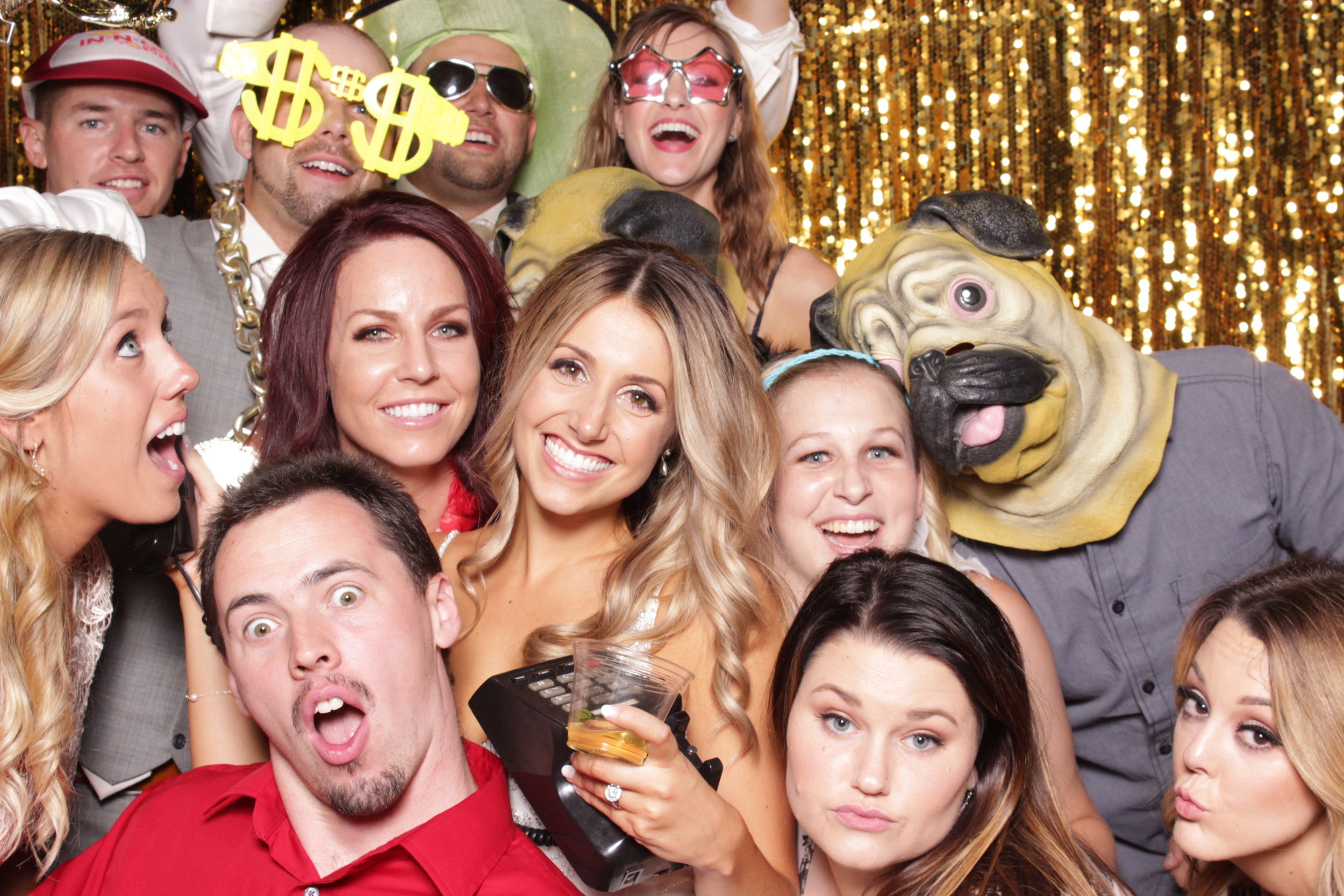 photo-booths-in-chico-rental-wedding-party-fun