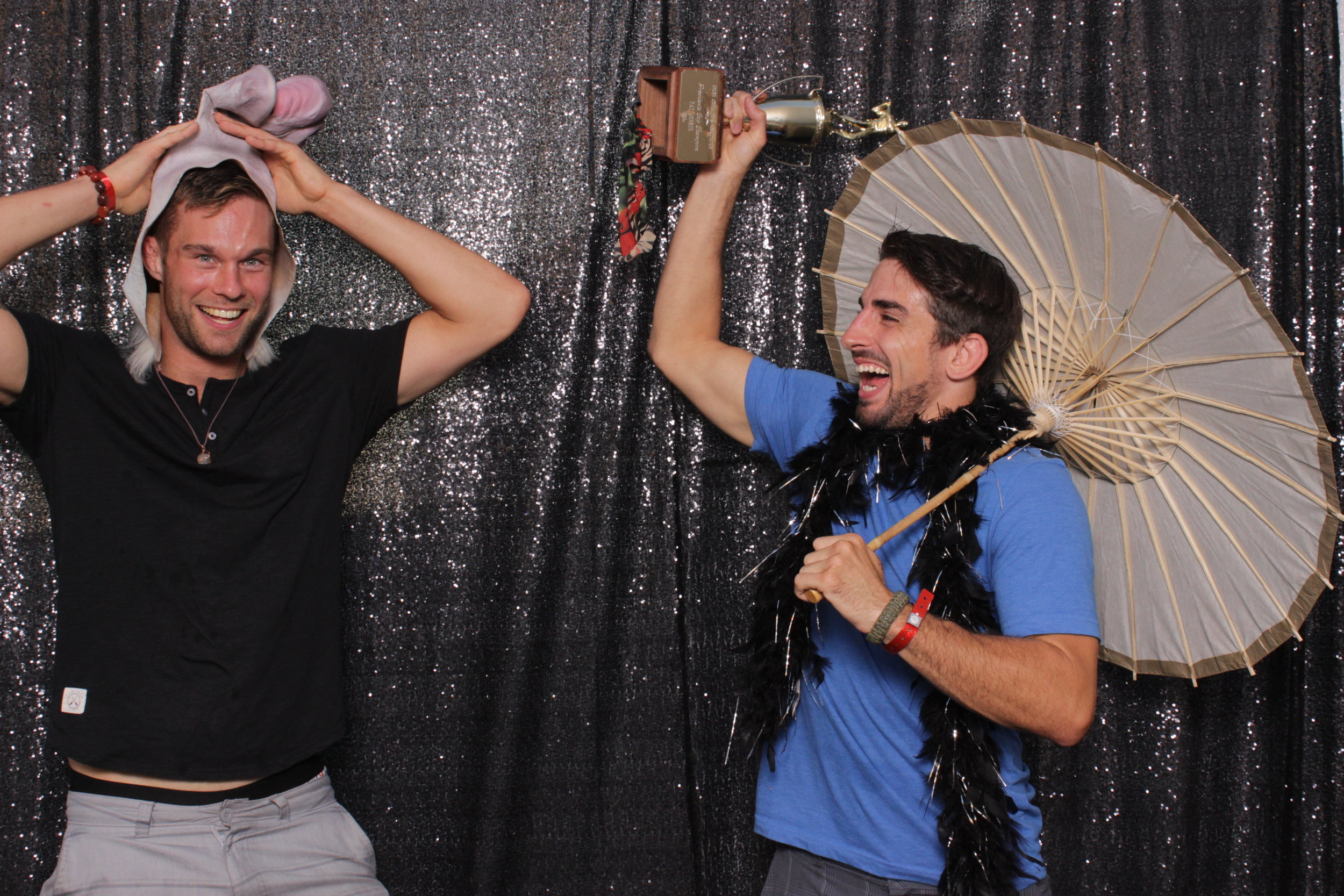 build-corporate-party-photo-booth-rental-battle-bros