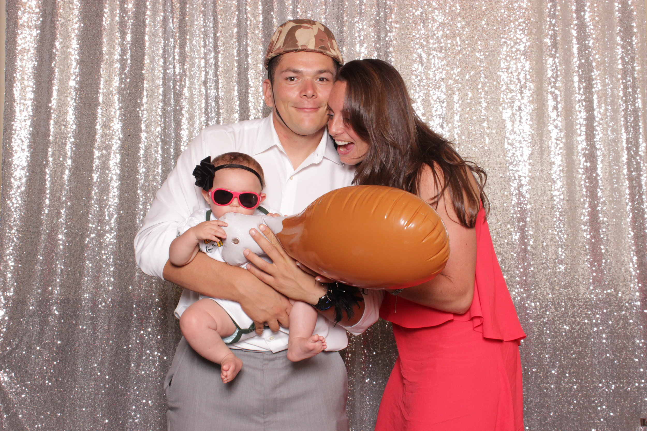photo-booths-good-for-babies