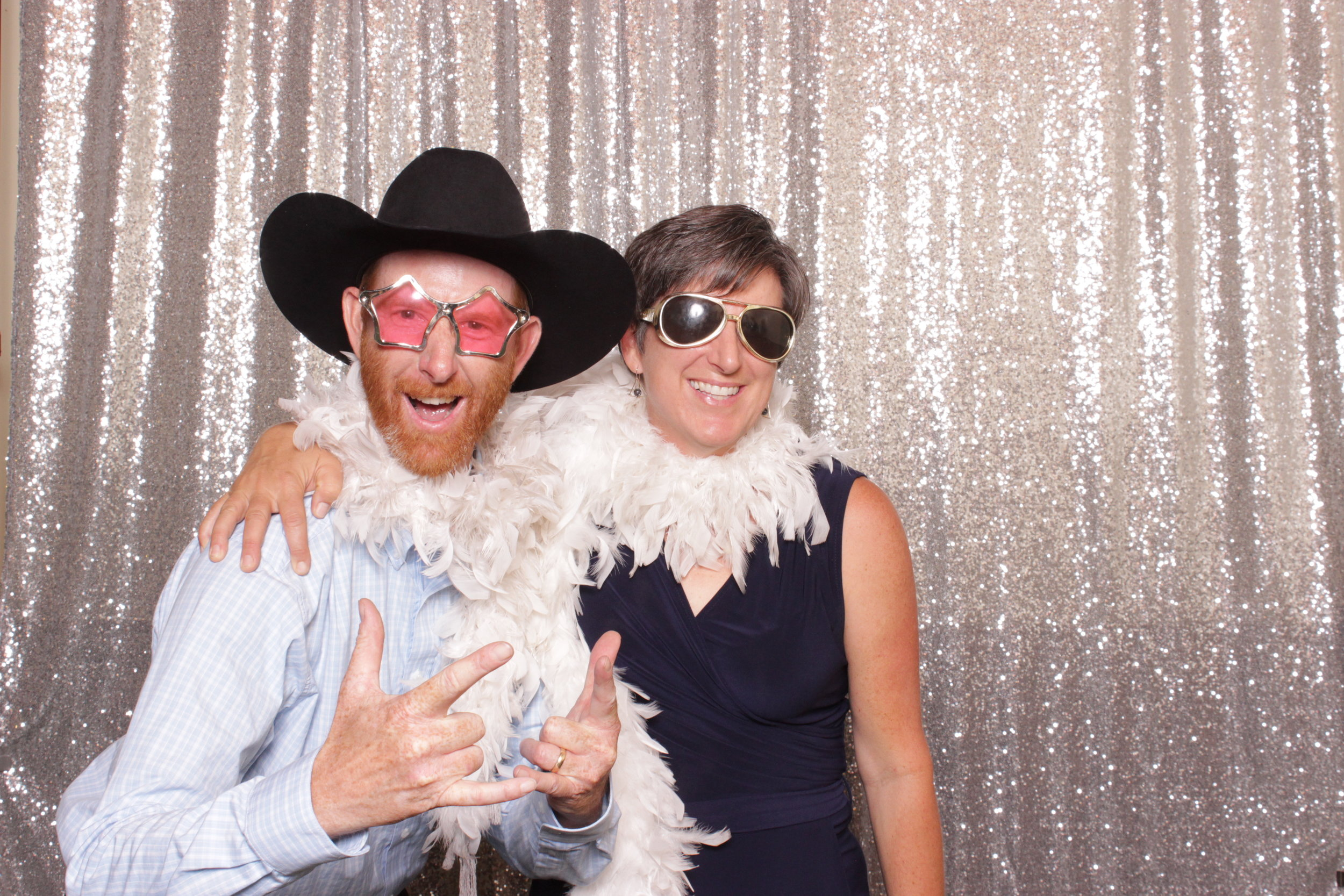 photo-booth-for-chico-wedding