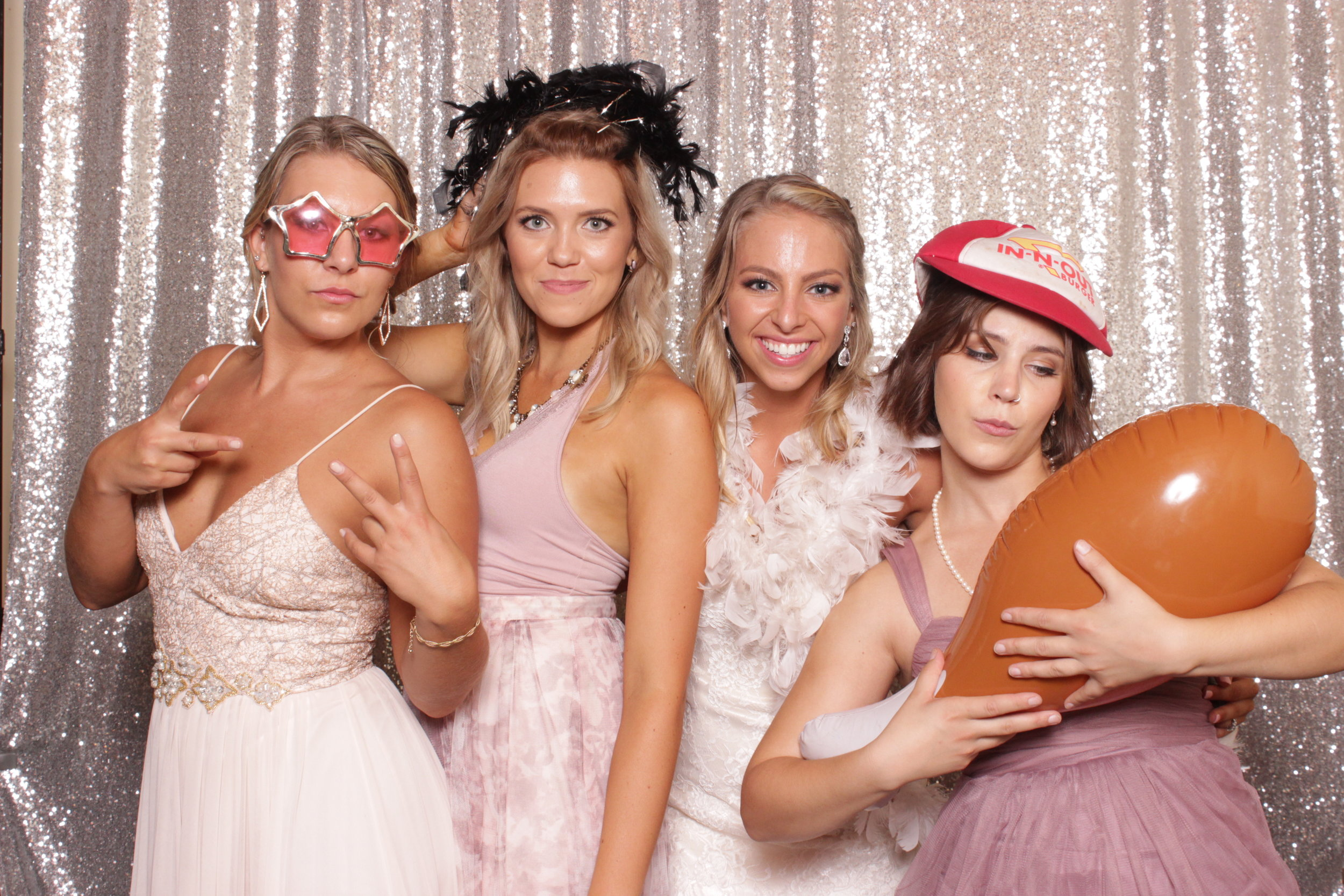 rent-photo-booth-for-chico-wedding