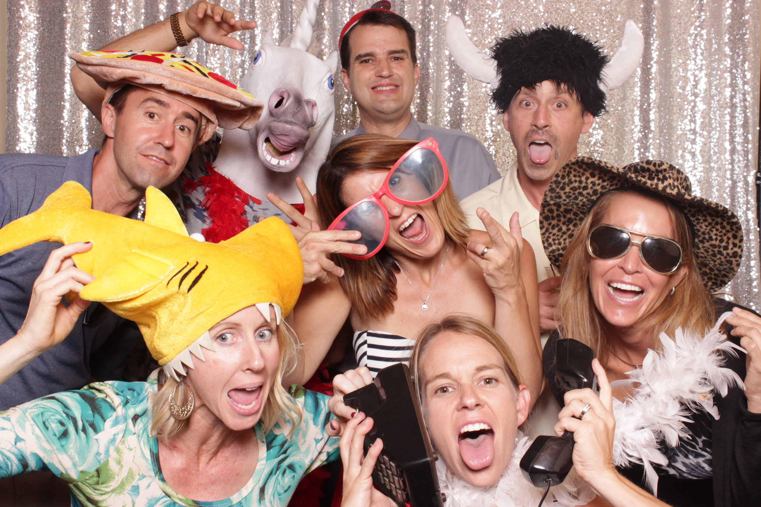 best-photo-booths-in-chico-california
