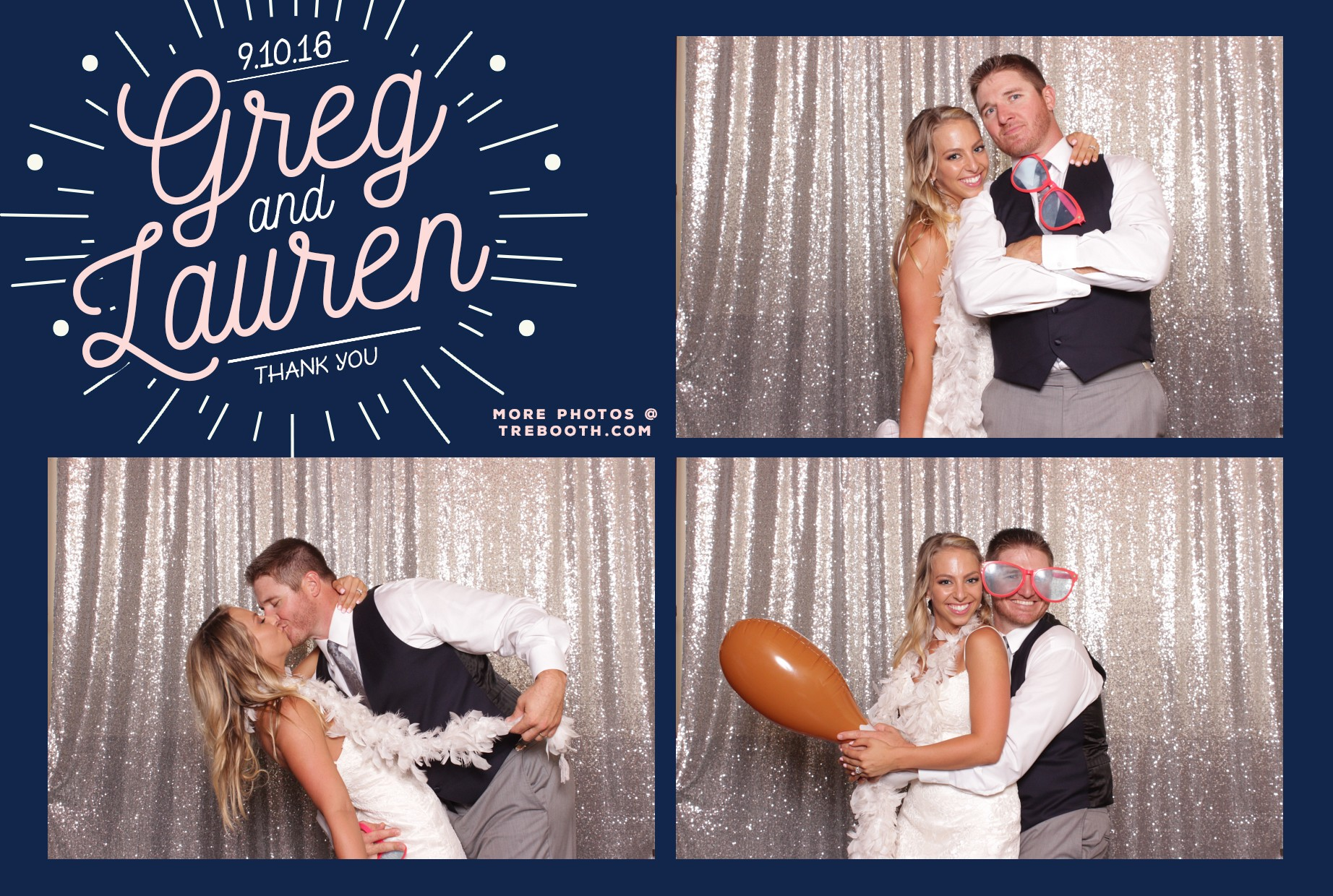 chico-photo-booth-160910_083709.jpg