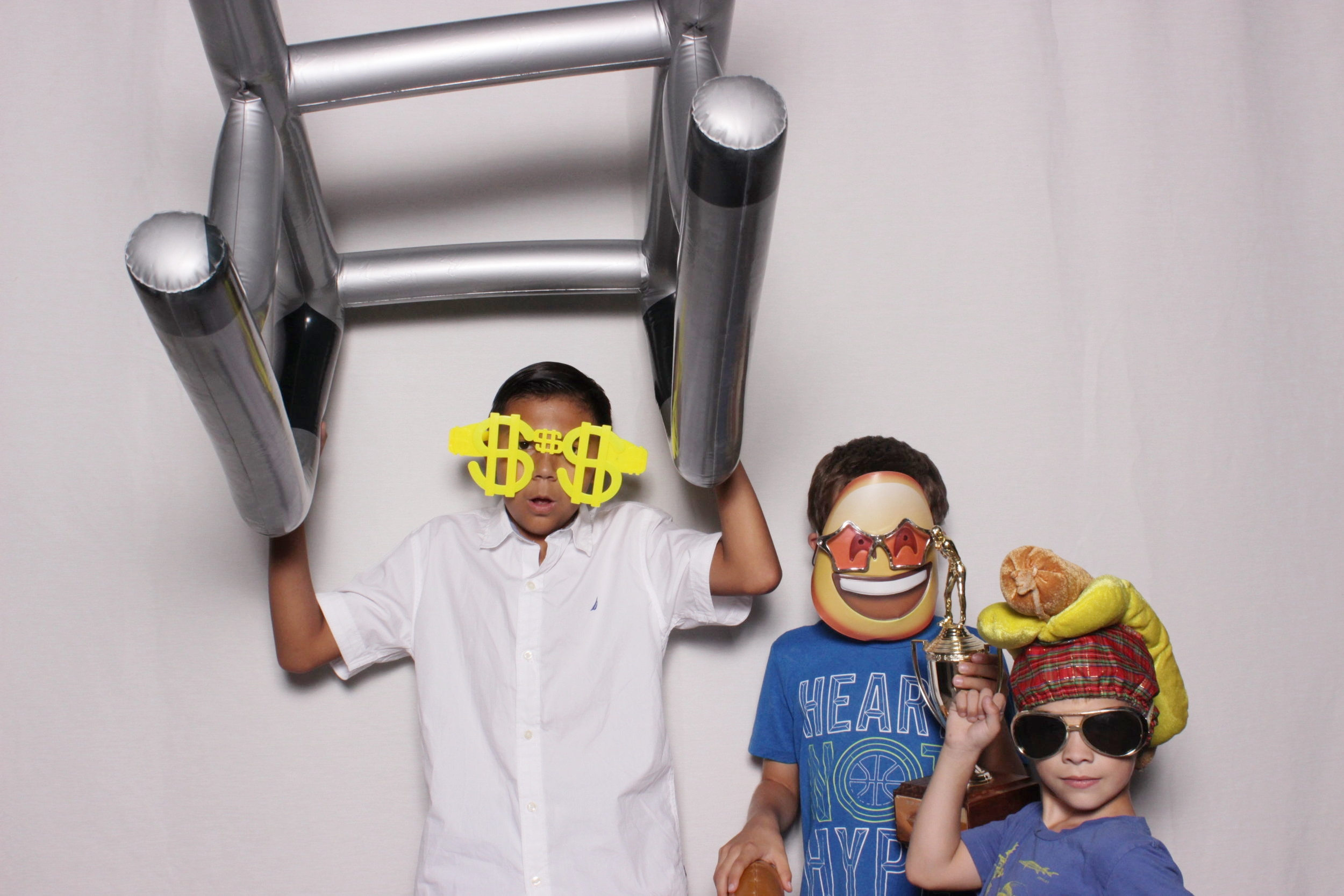 birthday-party-photo-booth-rental-chico