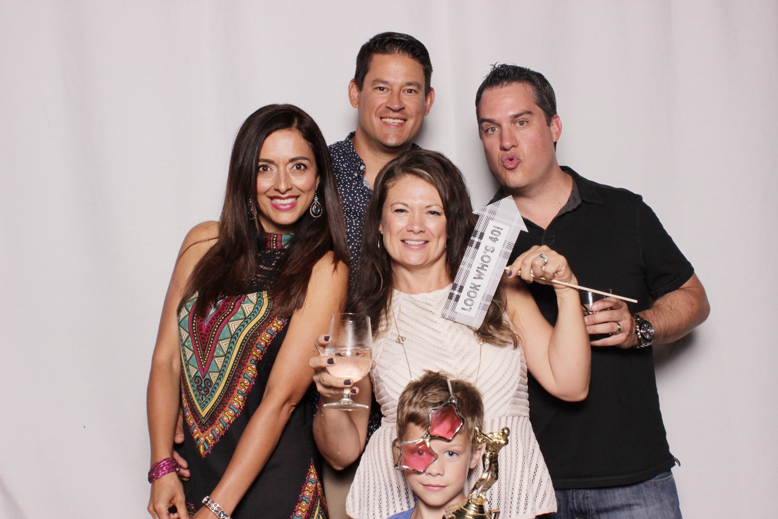 birthday-photo-booth-rental-chico-props