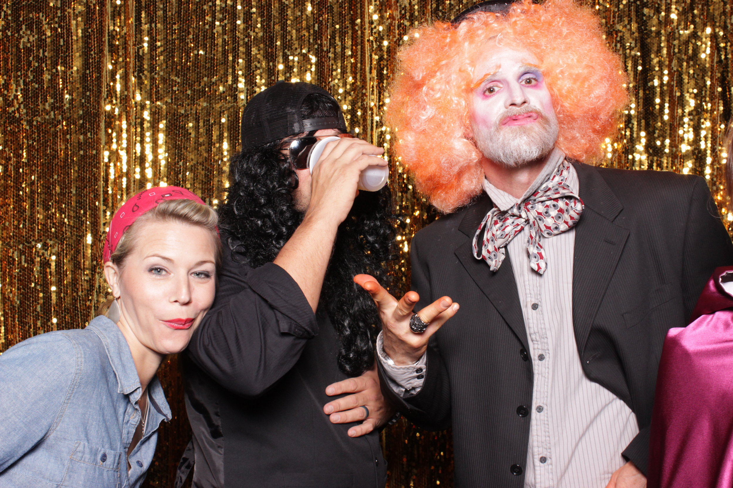 Chico-photo-booth-rental-pictures