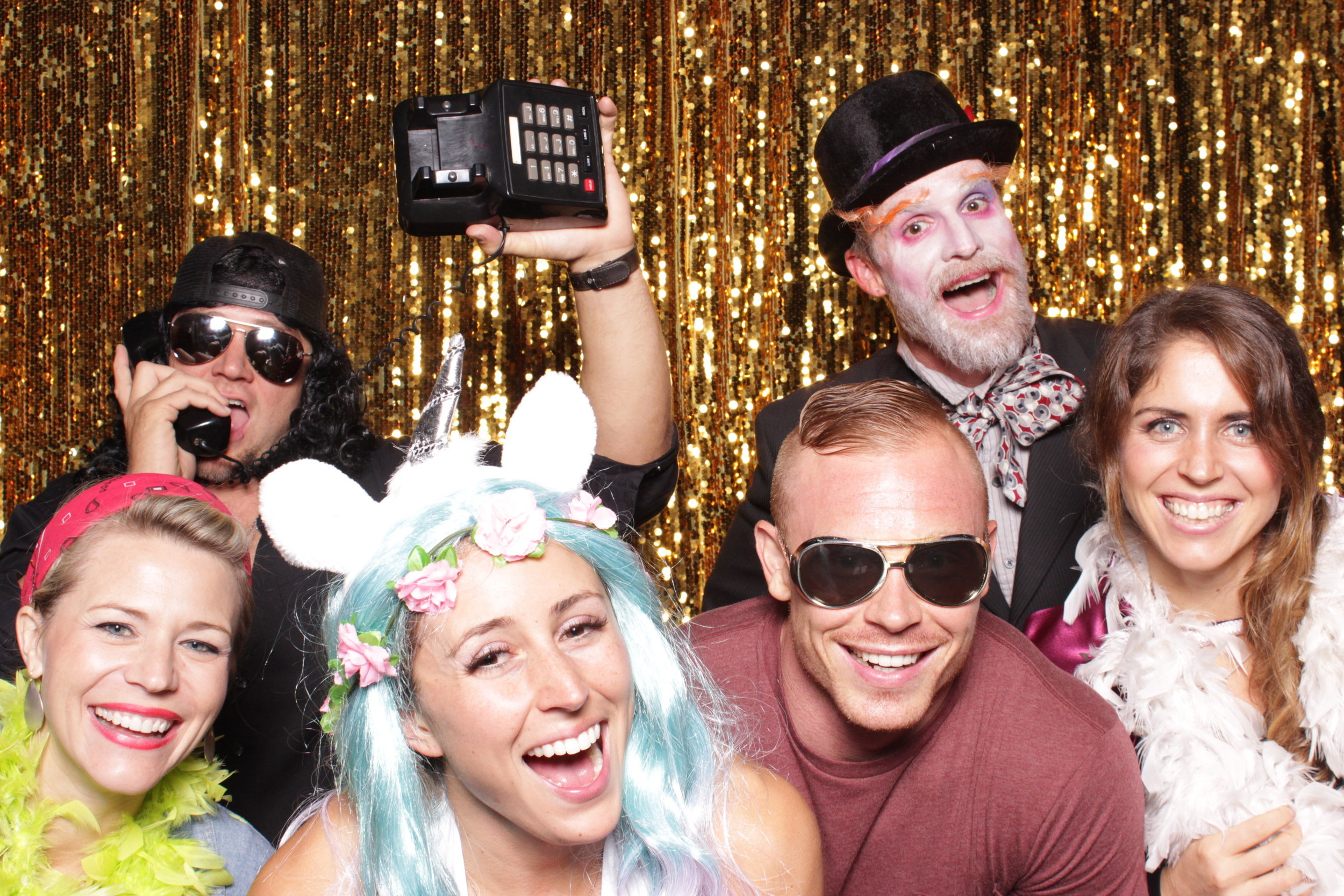 Chico-photo-booth-rental-quality