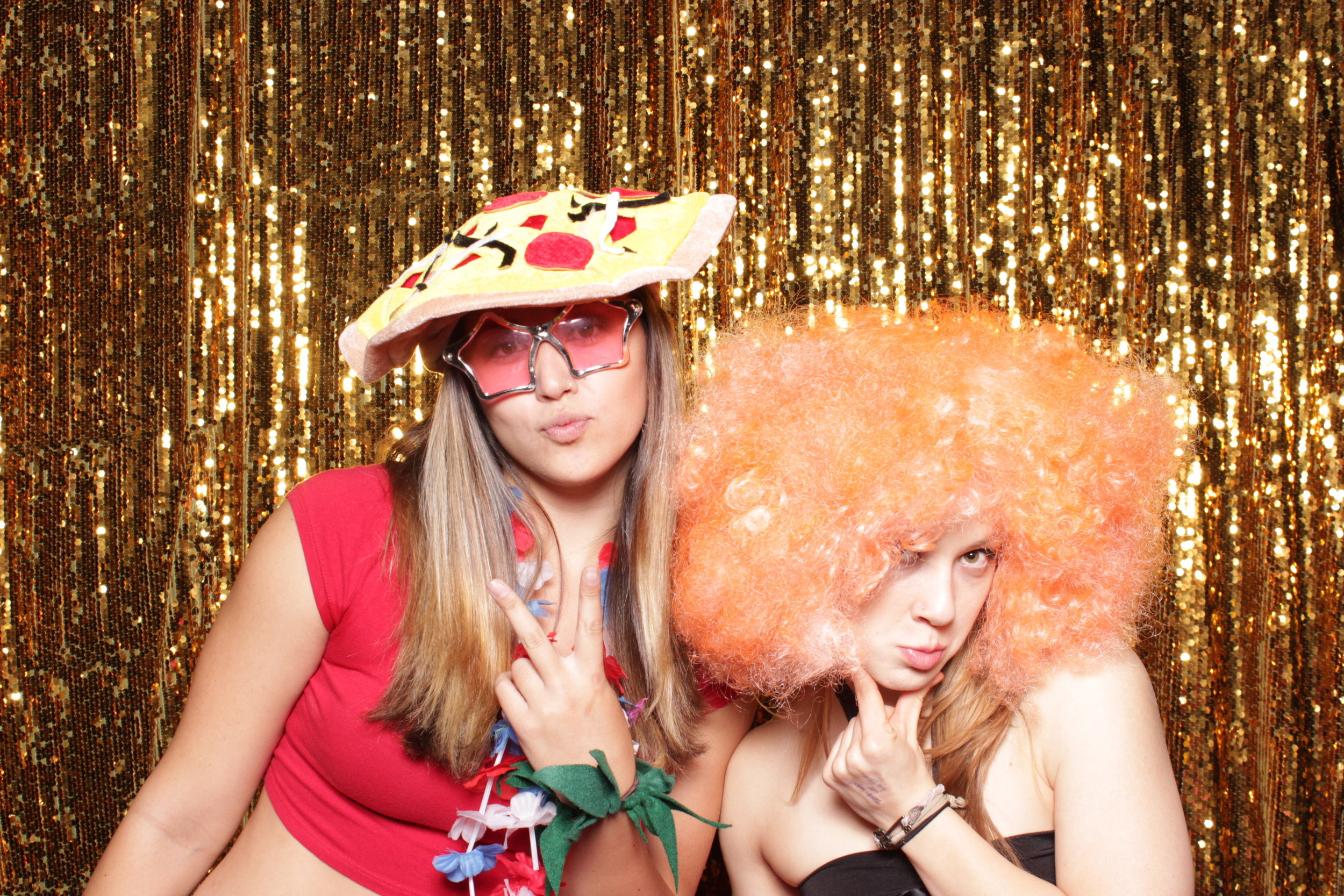 Chico-photo-booth-rental-easy-setup