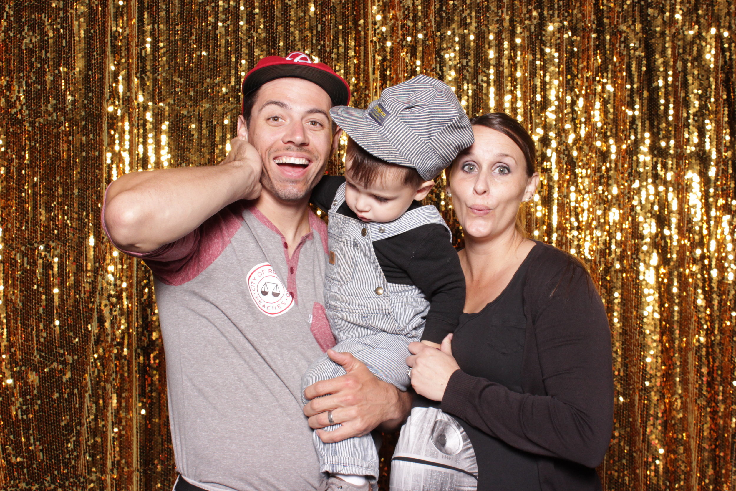 Chico-photo-booth-rental-simple