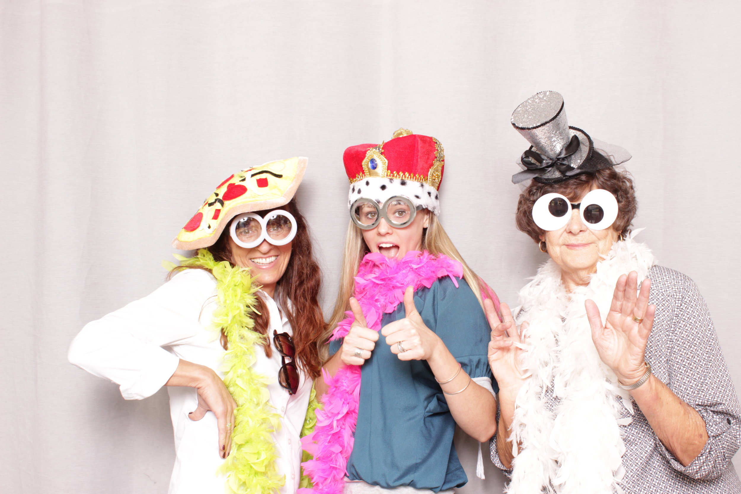 Chico-photo-booth-rental-easy