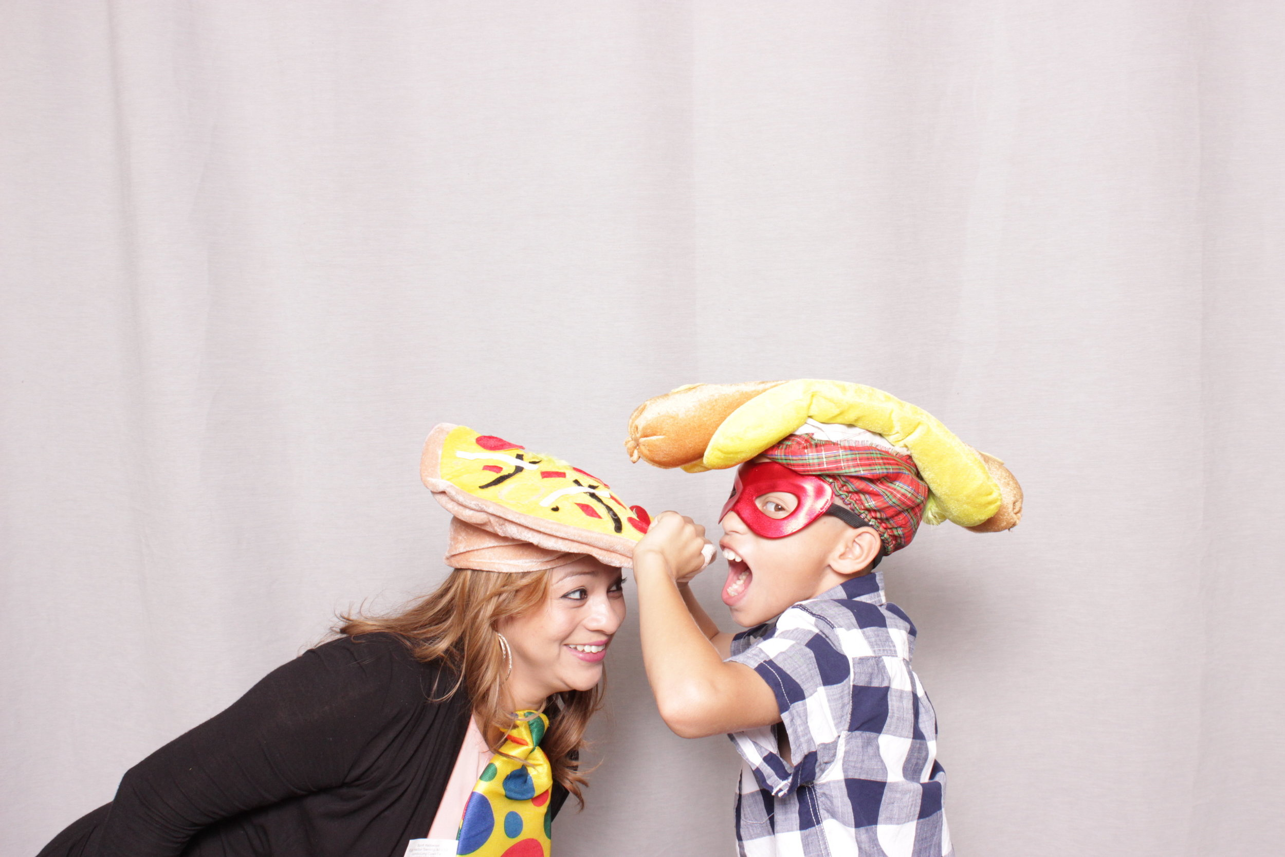 Chico-photo-booth-rental-local