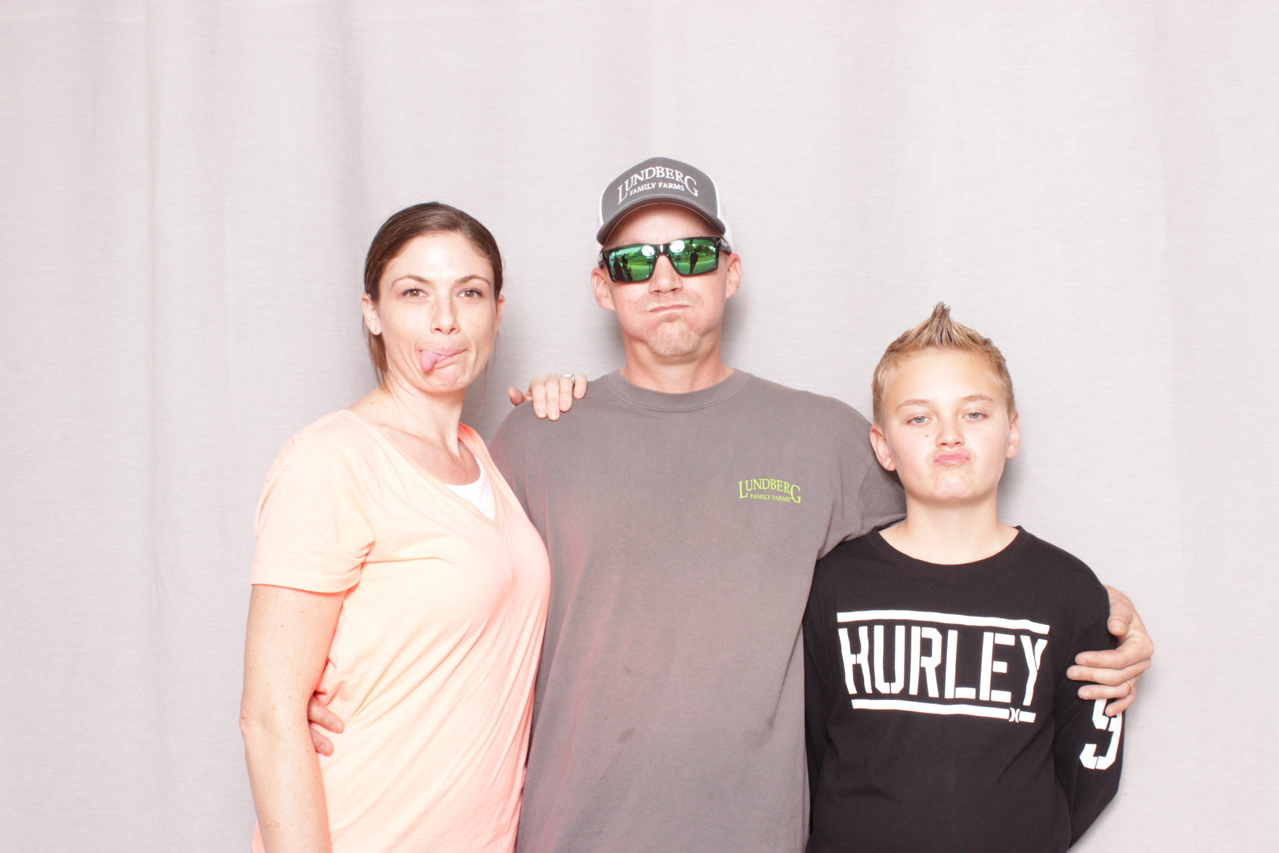 Chico-photo-booth-rental-local-and-ready
