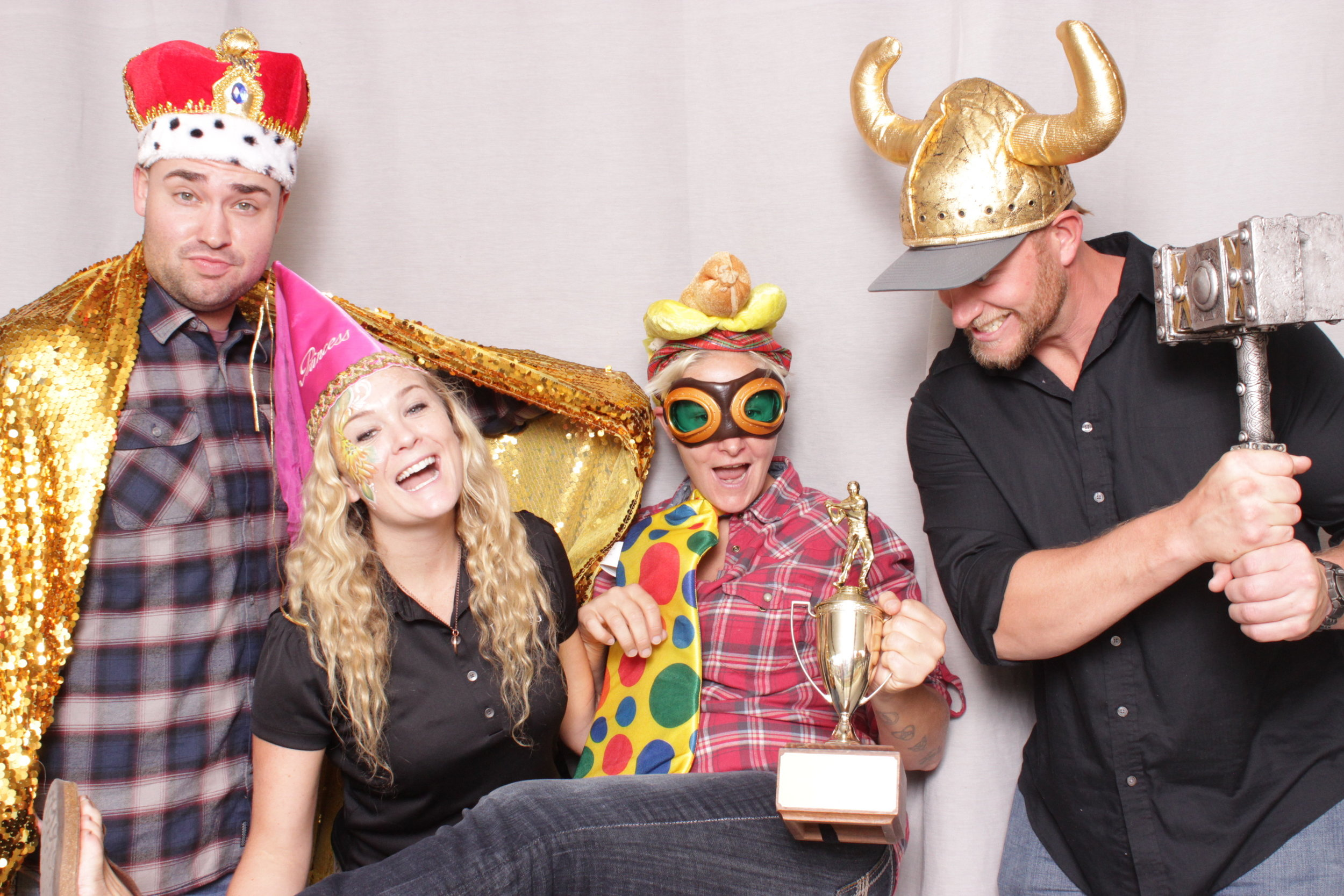 Chico-photo-booth-rental-fun-party-idea