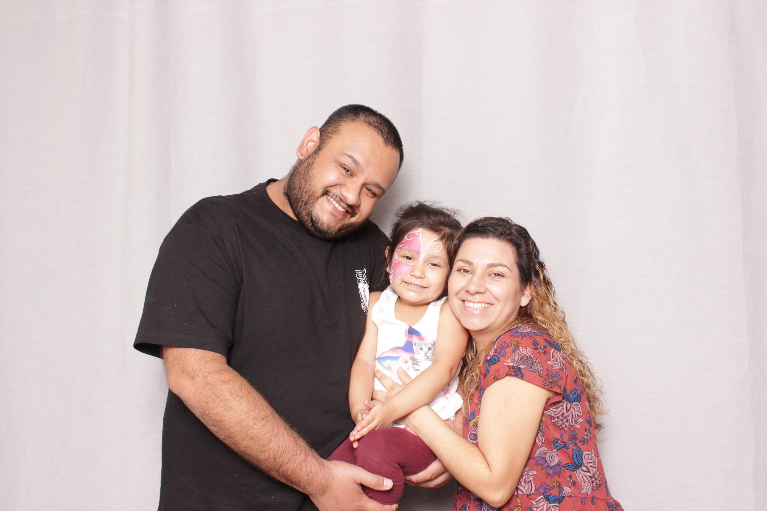 Chico-photo-booth-rental-local-