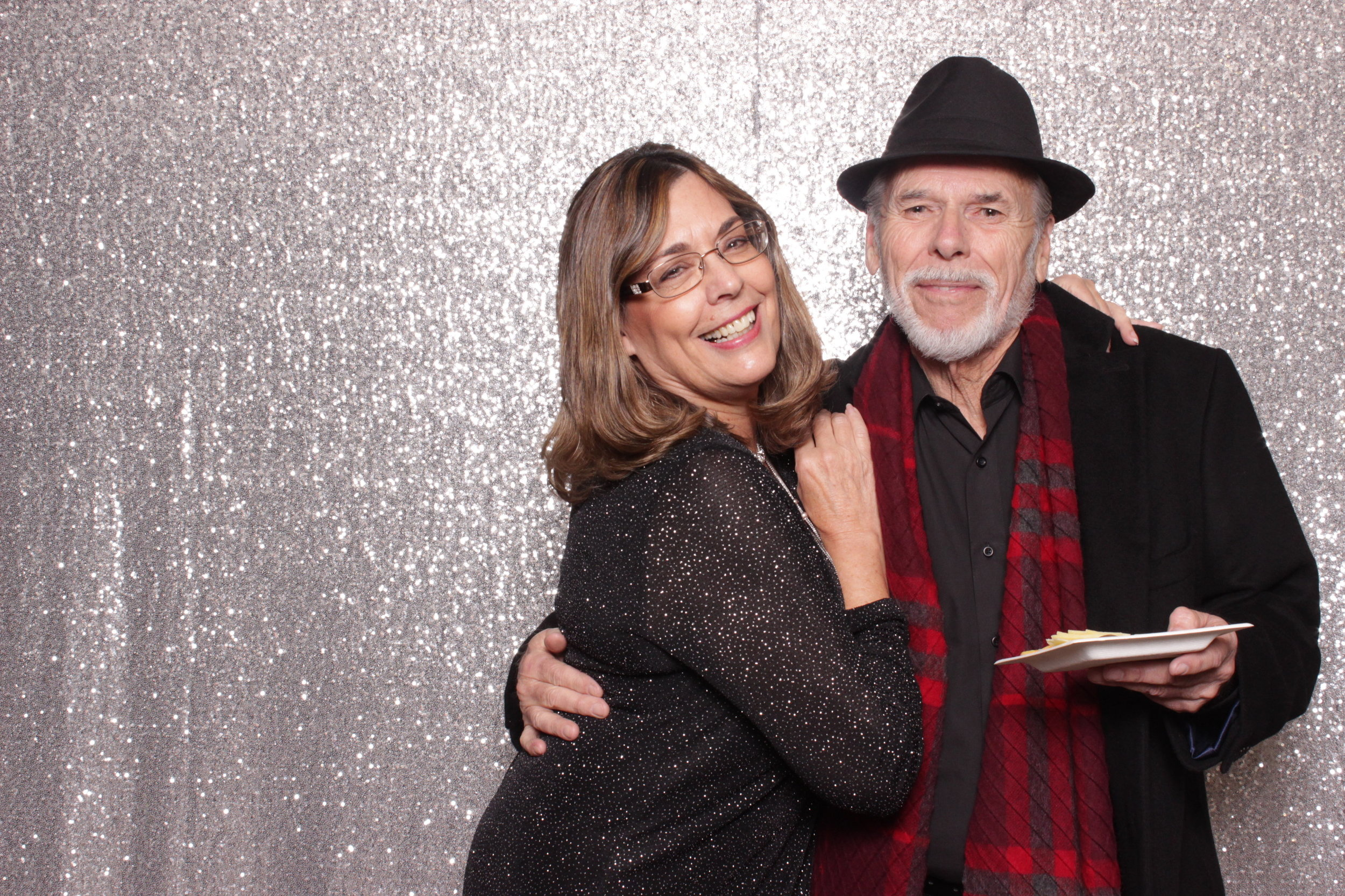 Chico-photo-booth-rental-Hulas-party
