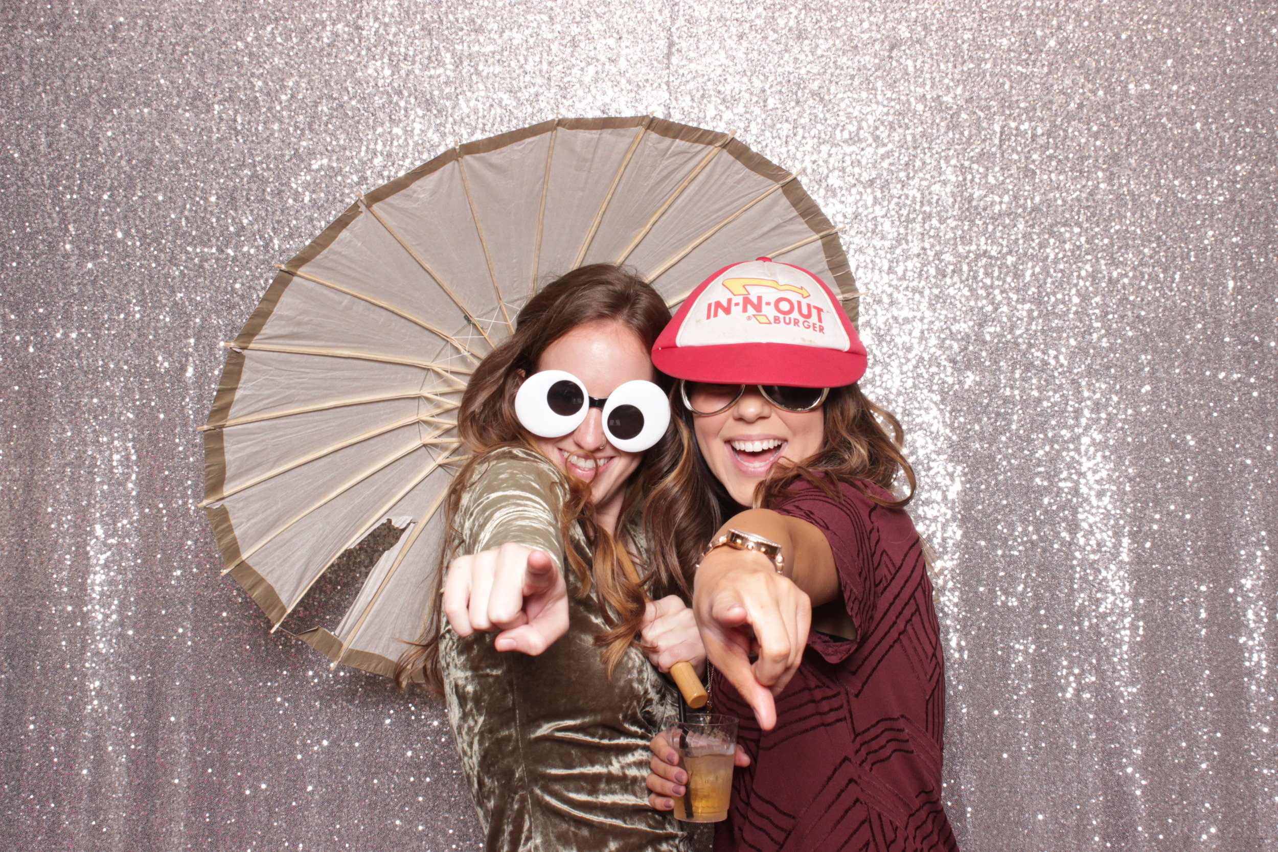 Chico-photo-booth-rental-costumes-included