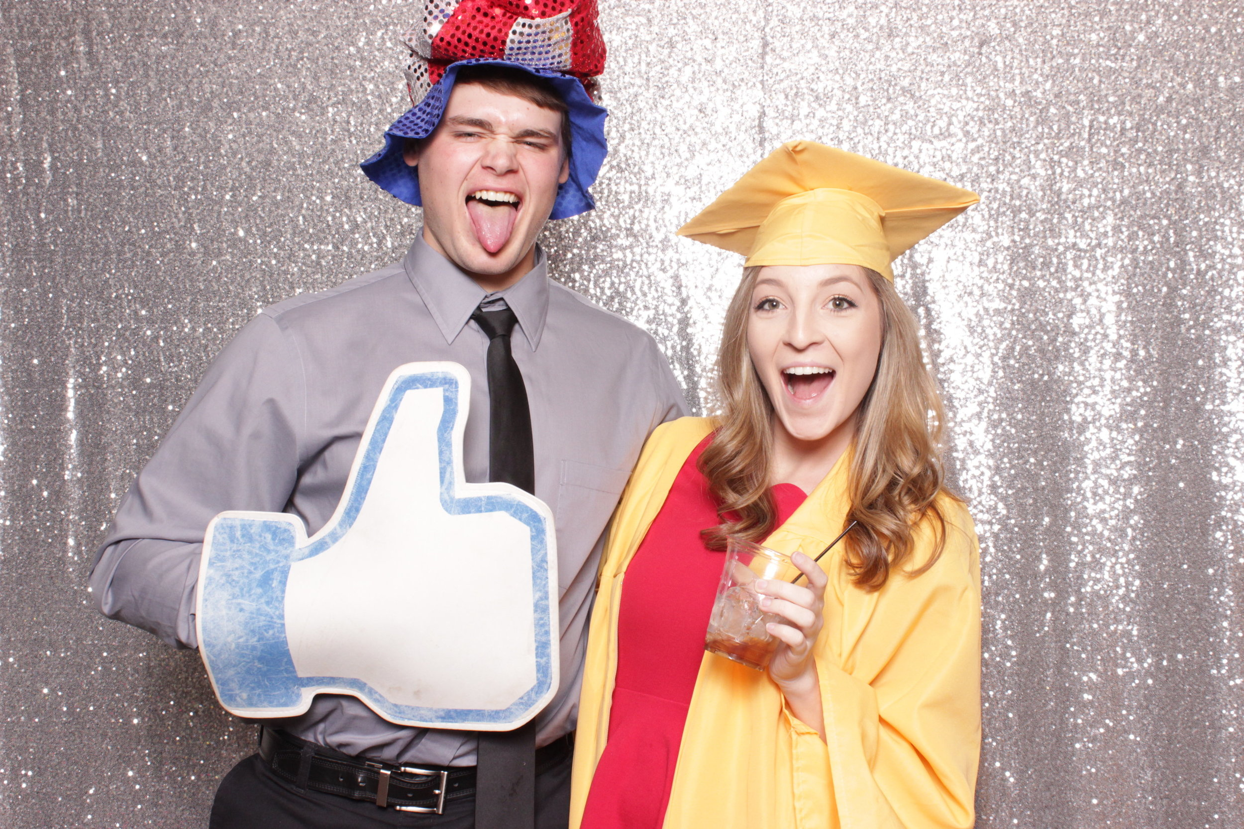 Chico-photo-booth-rental-event-ideas