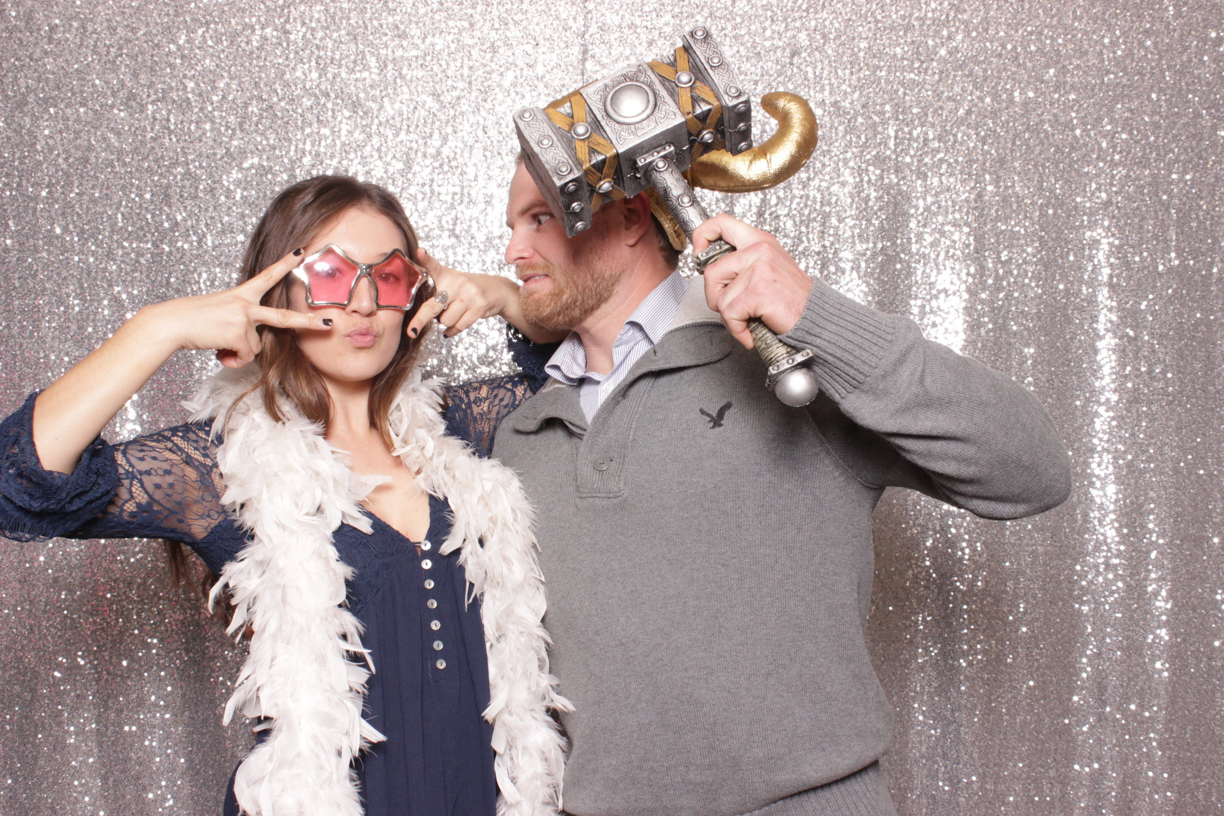 Chico-photo-booth-rental-fun-all-ages