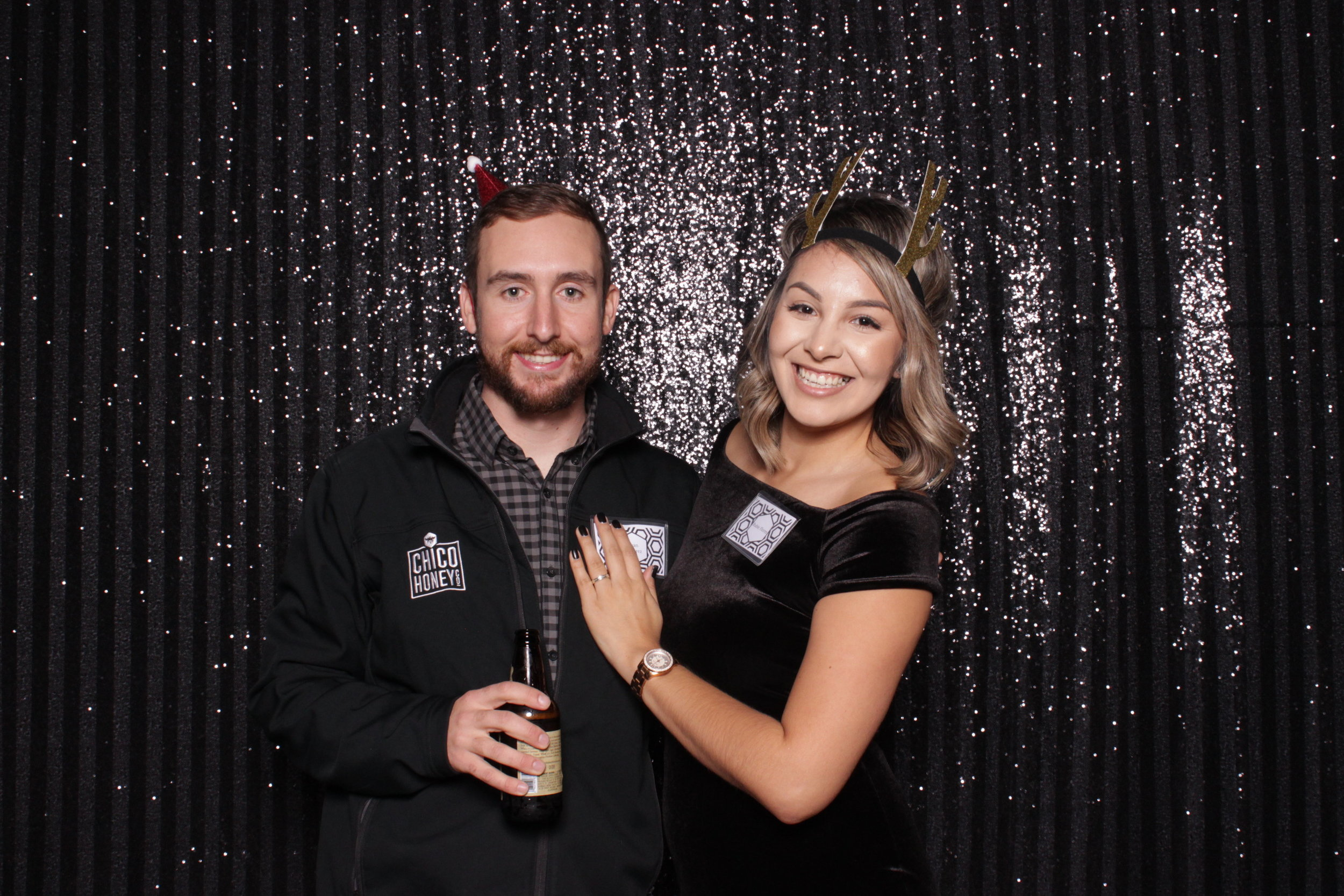 Chico-photo-booth-rental-event-easy
