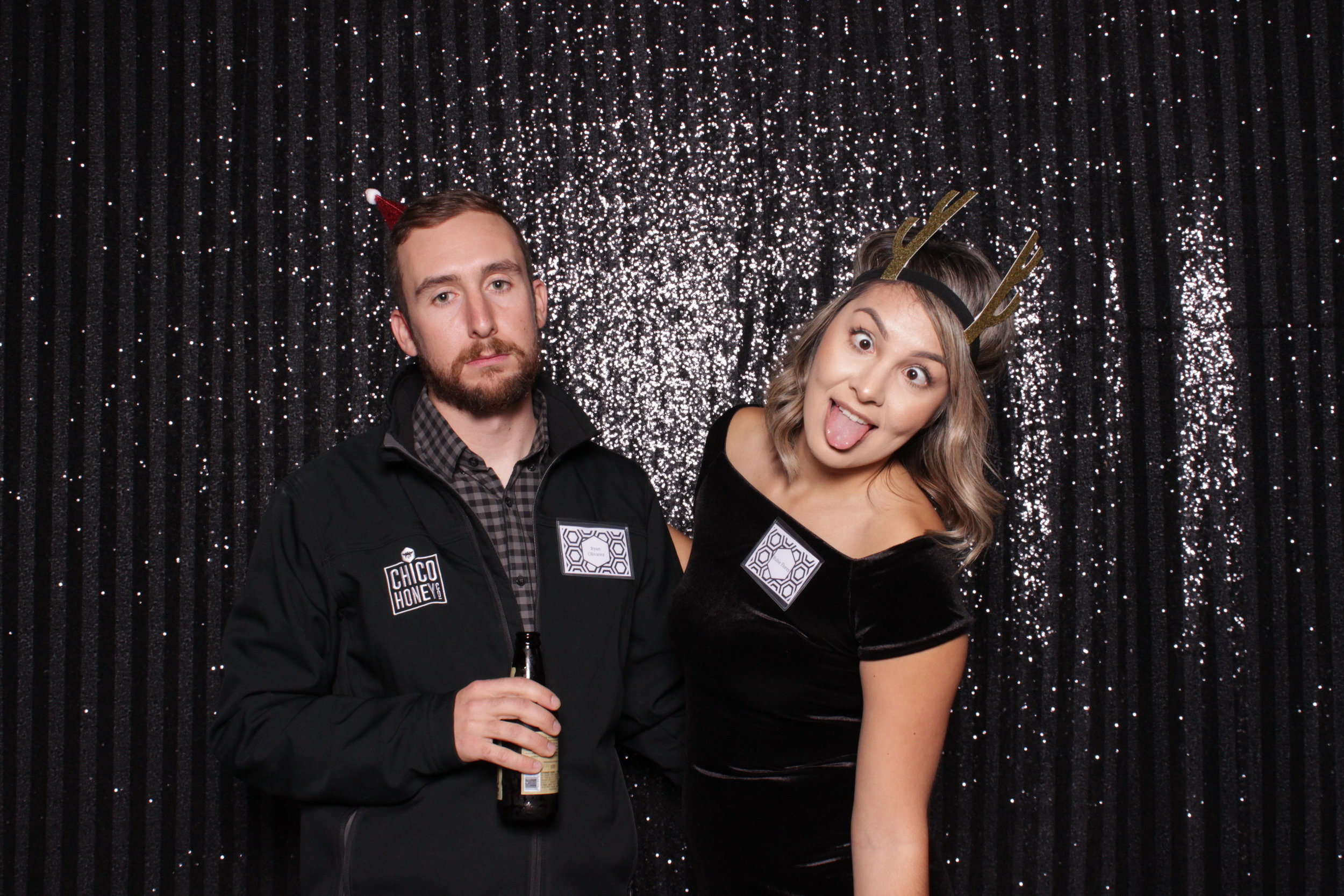 Chico-photo-booth-rental-good-event-ideas