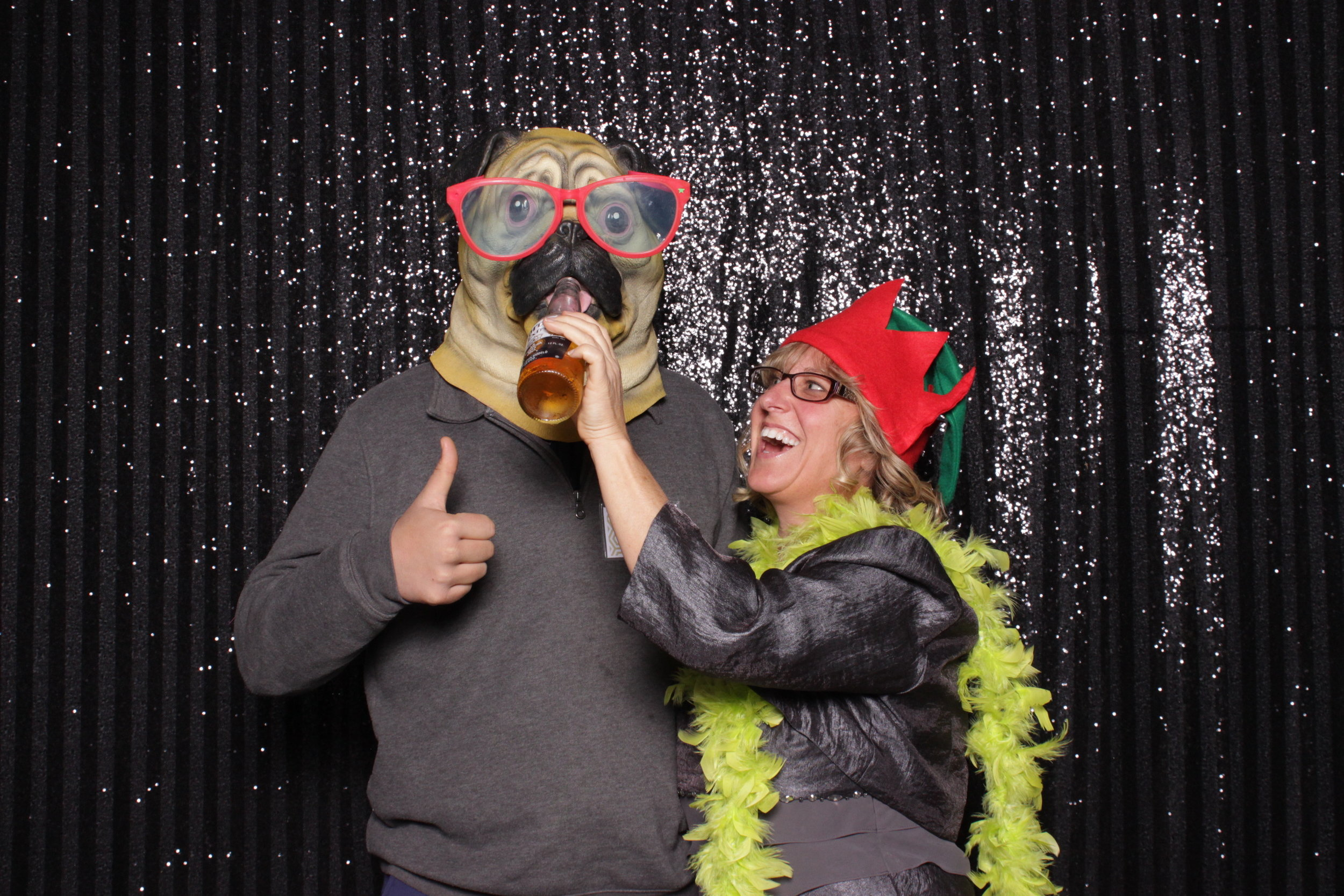 Chico-photo-booth-rental-never-run-out-of-film