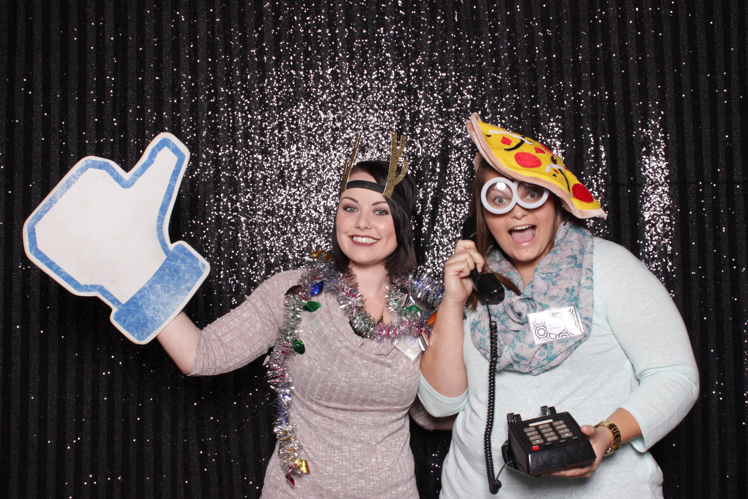 Chico-photo-booth-rental-with-costumes