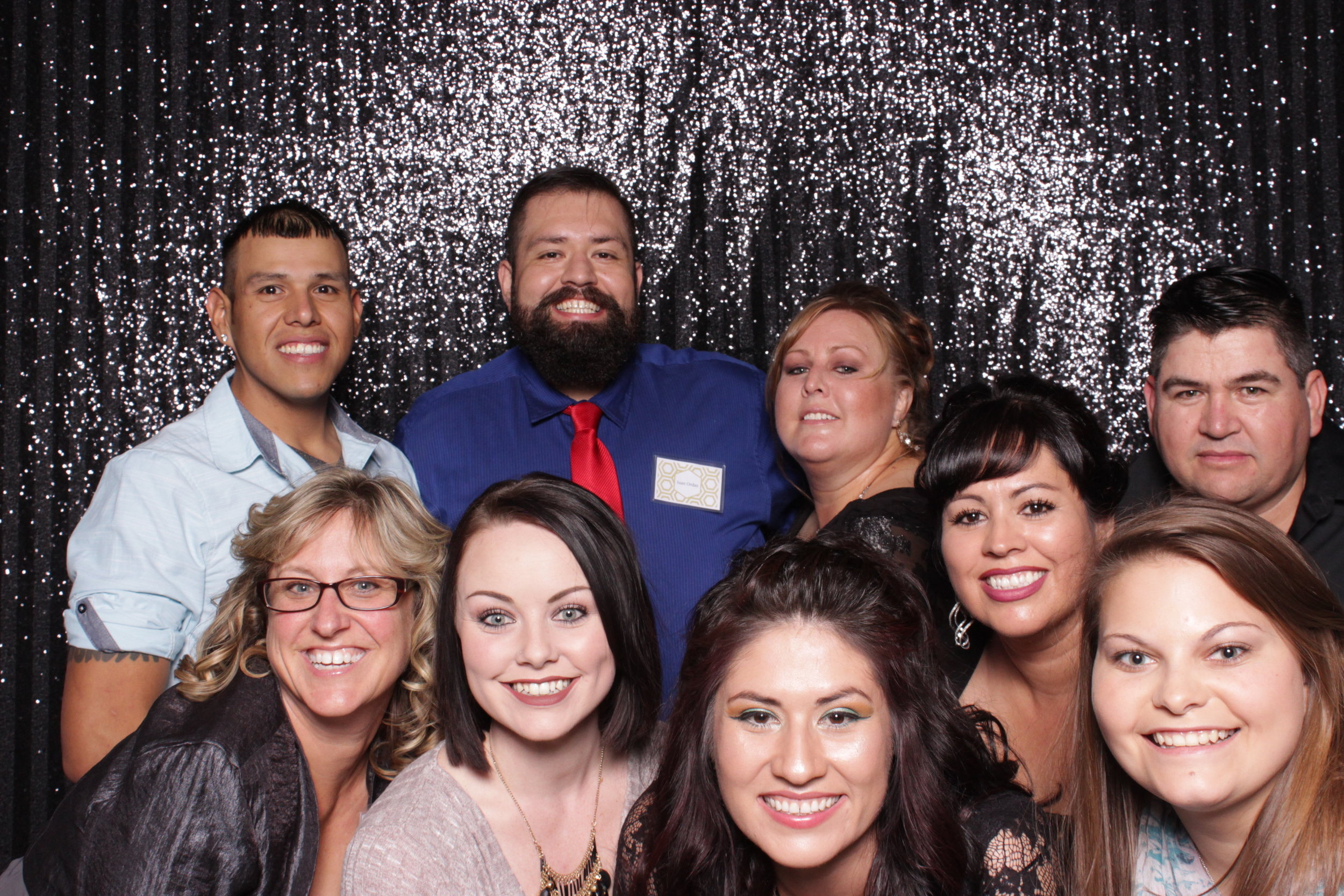 Chico-photo-booth-rental-lots-of-props