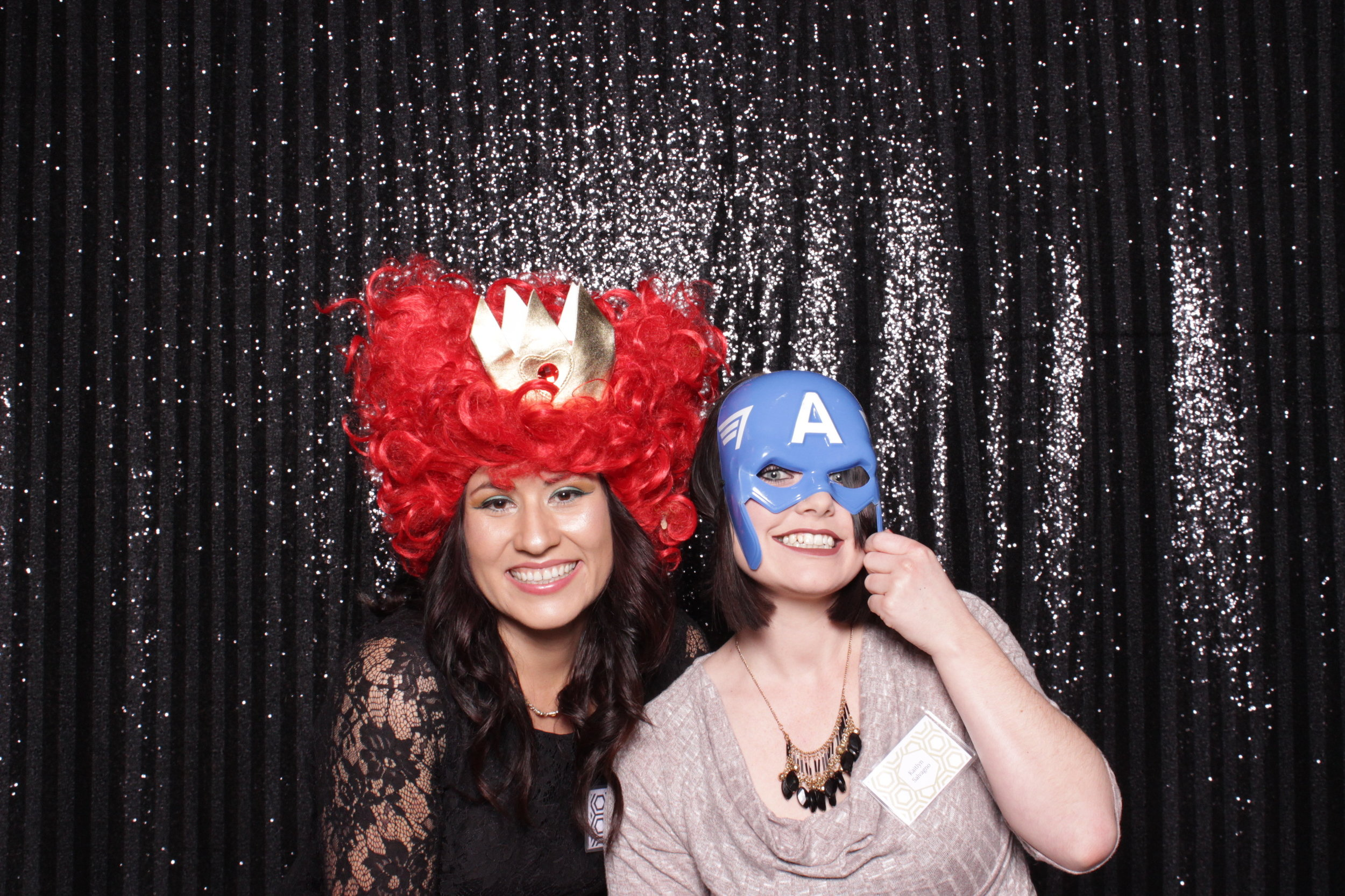 Chico-photo-booth-rental-simple-to-operate