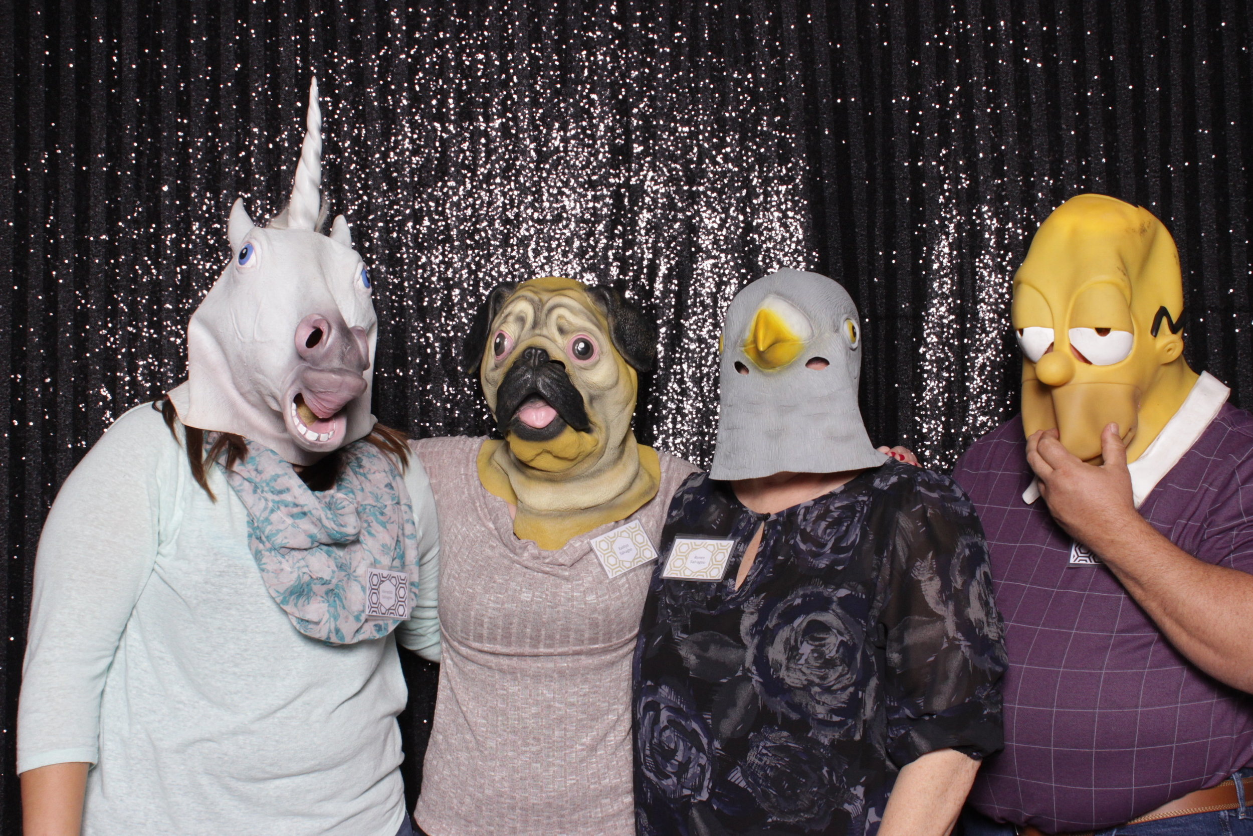 Chico-photo-booth-rental-good-party-ideas