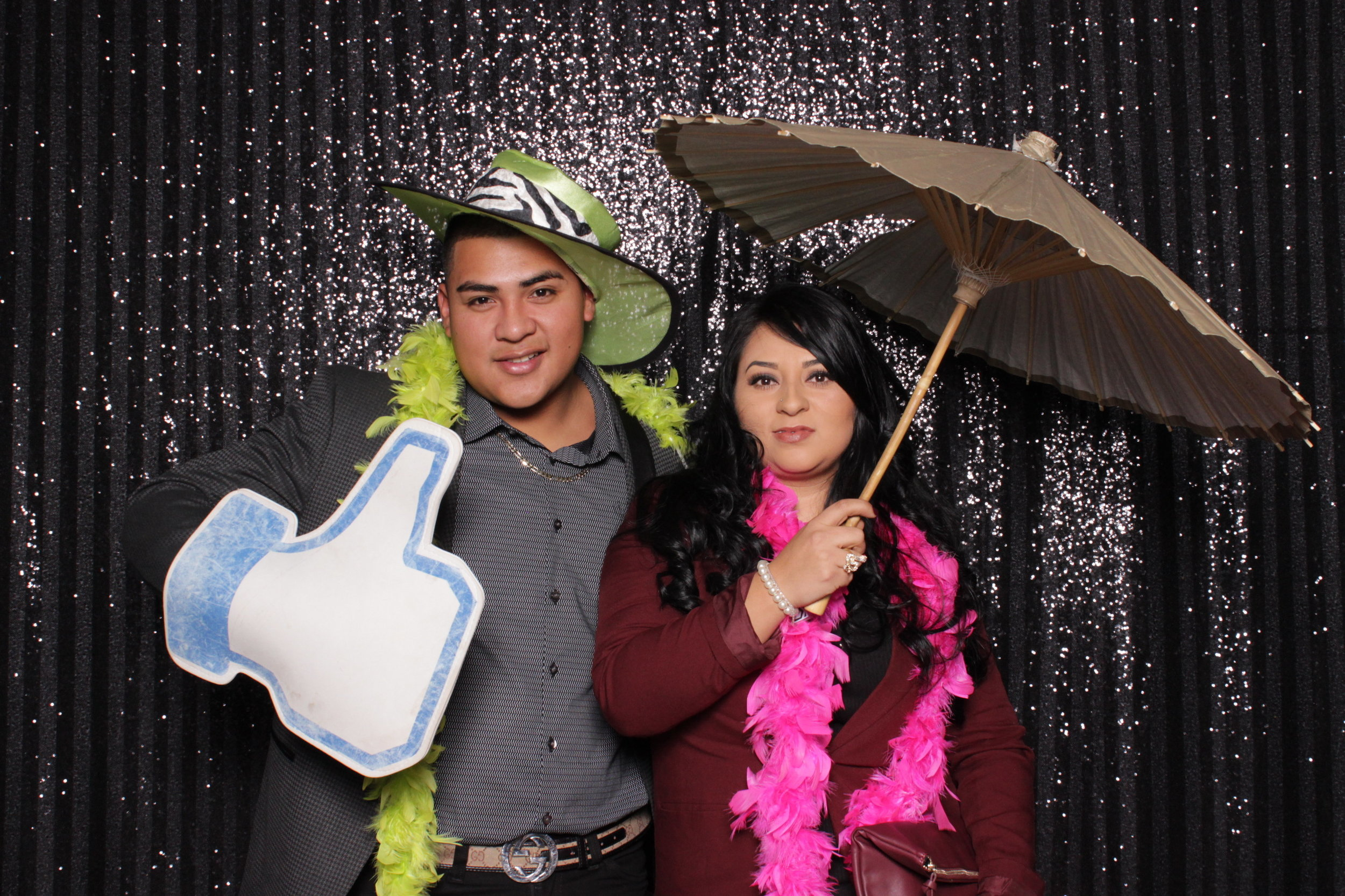Chico-photo-booth-rental-smart