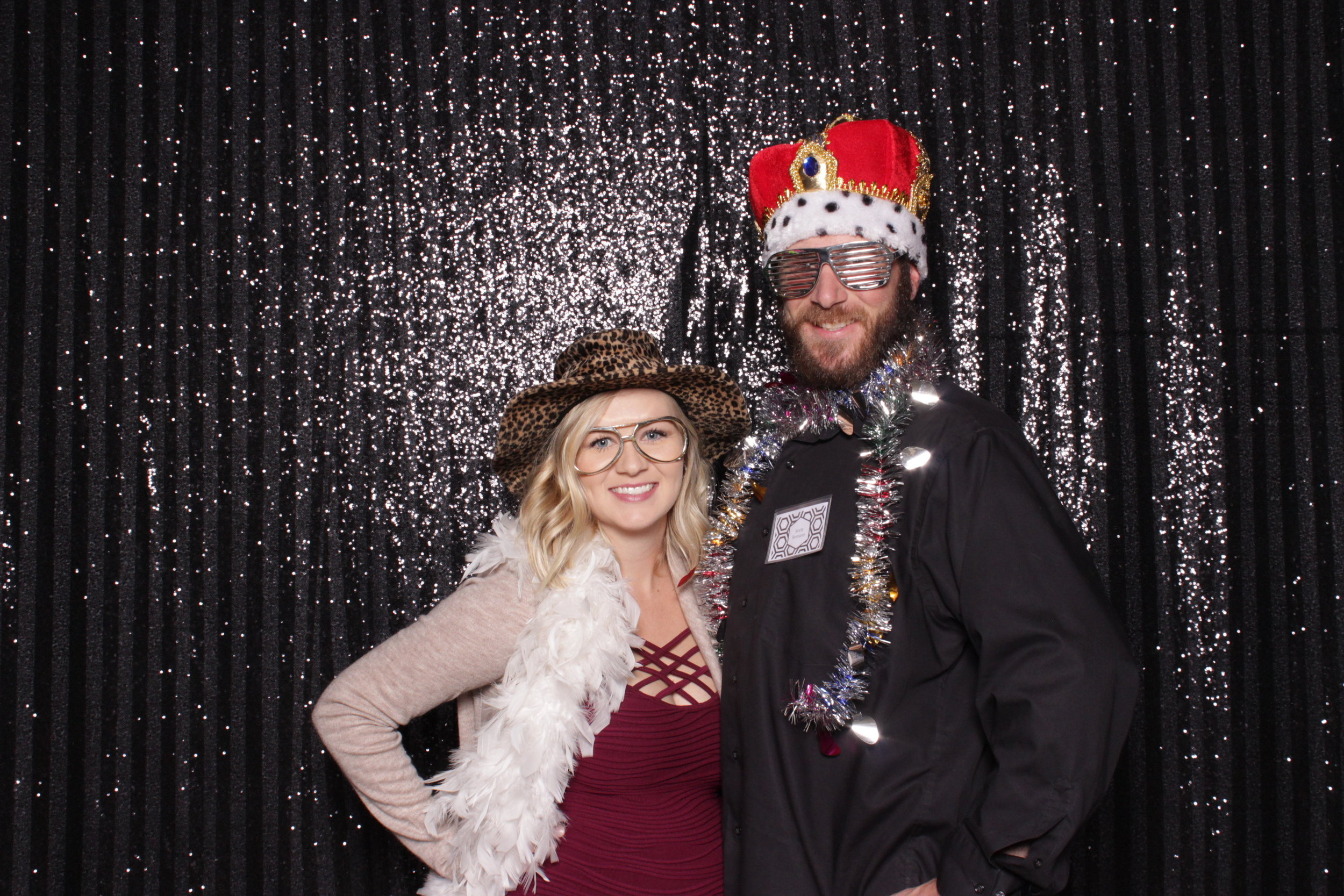 Chico-photo-booth-rental-parties