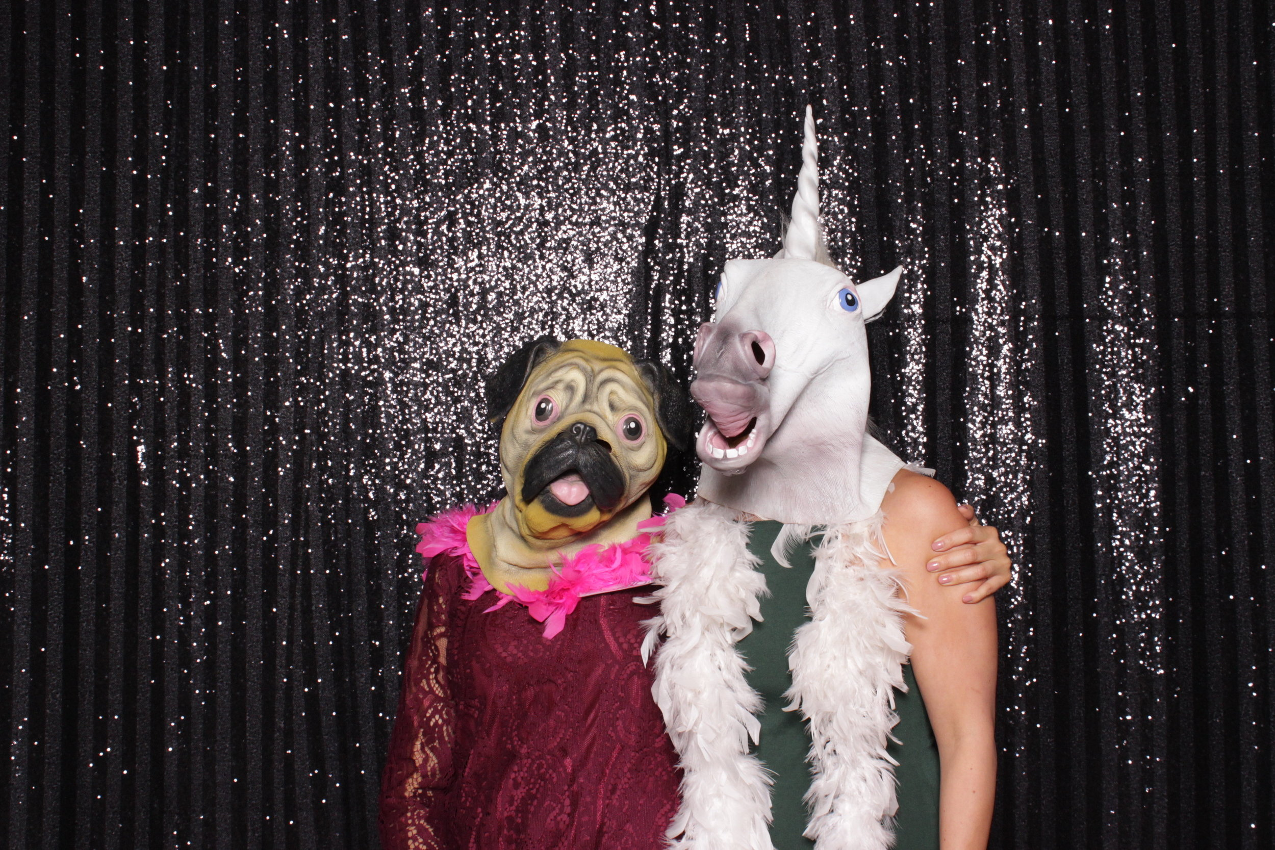 Chico-photo-booth-rental-unicorn-madness