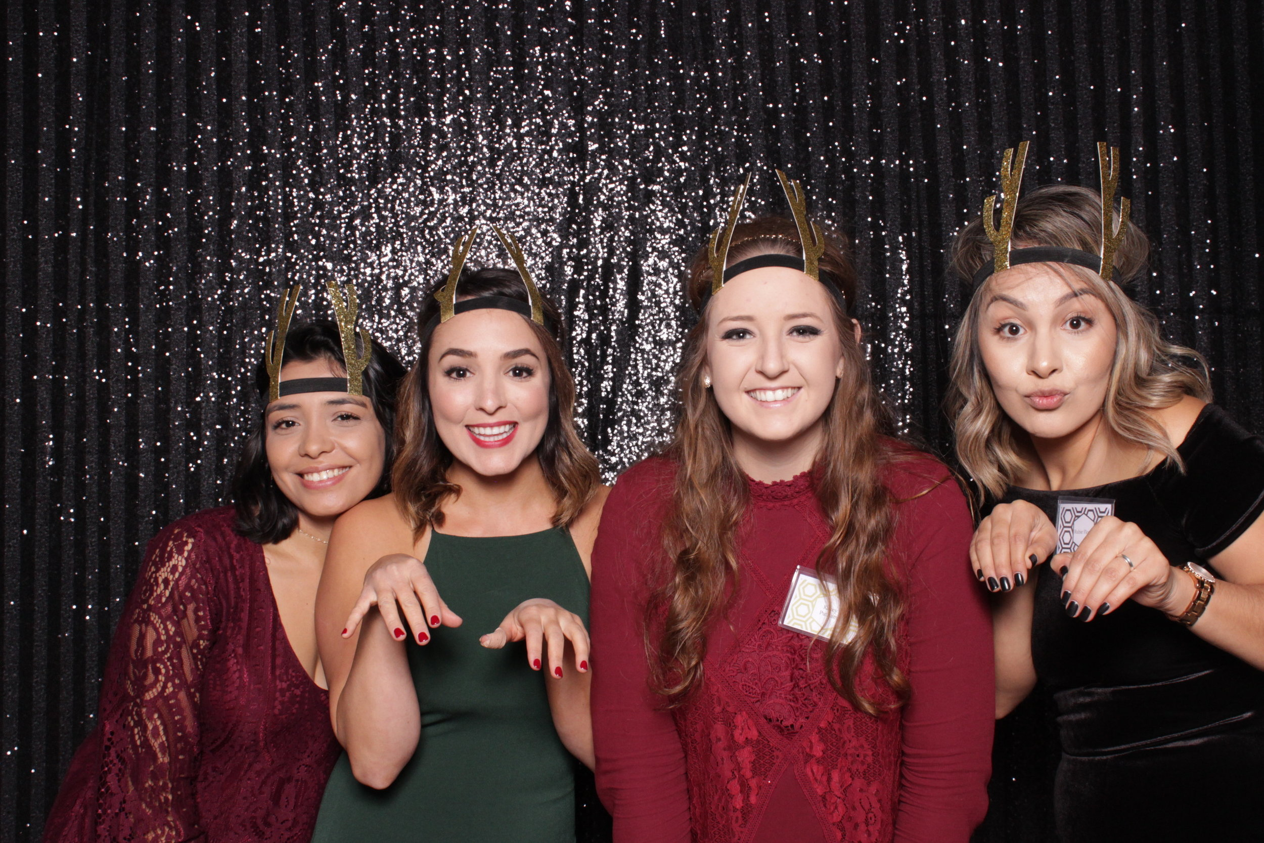 Chico-photo-booth-rental-always-ready
