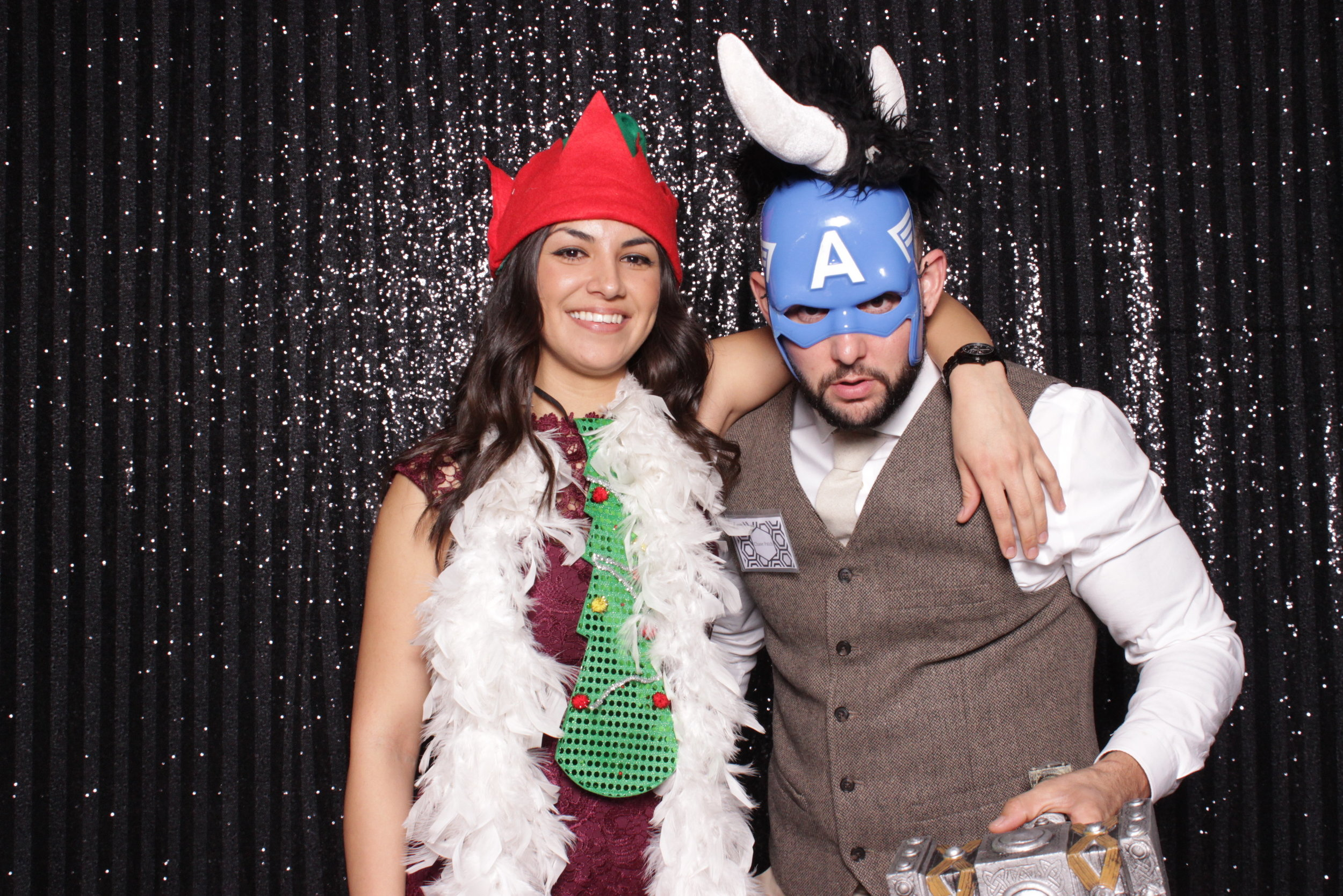 Chico-photo-booth-rental-in-town