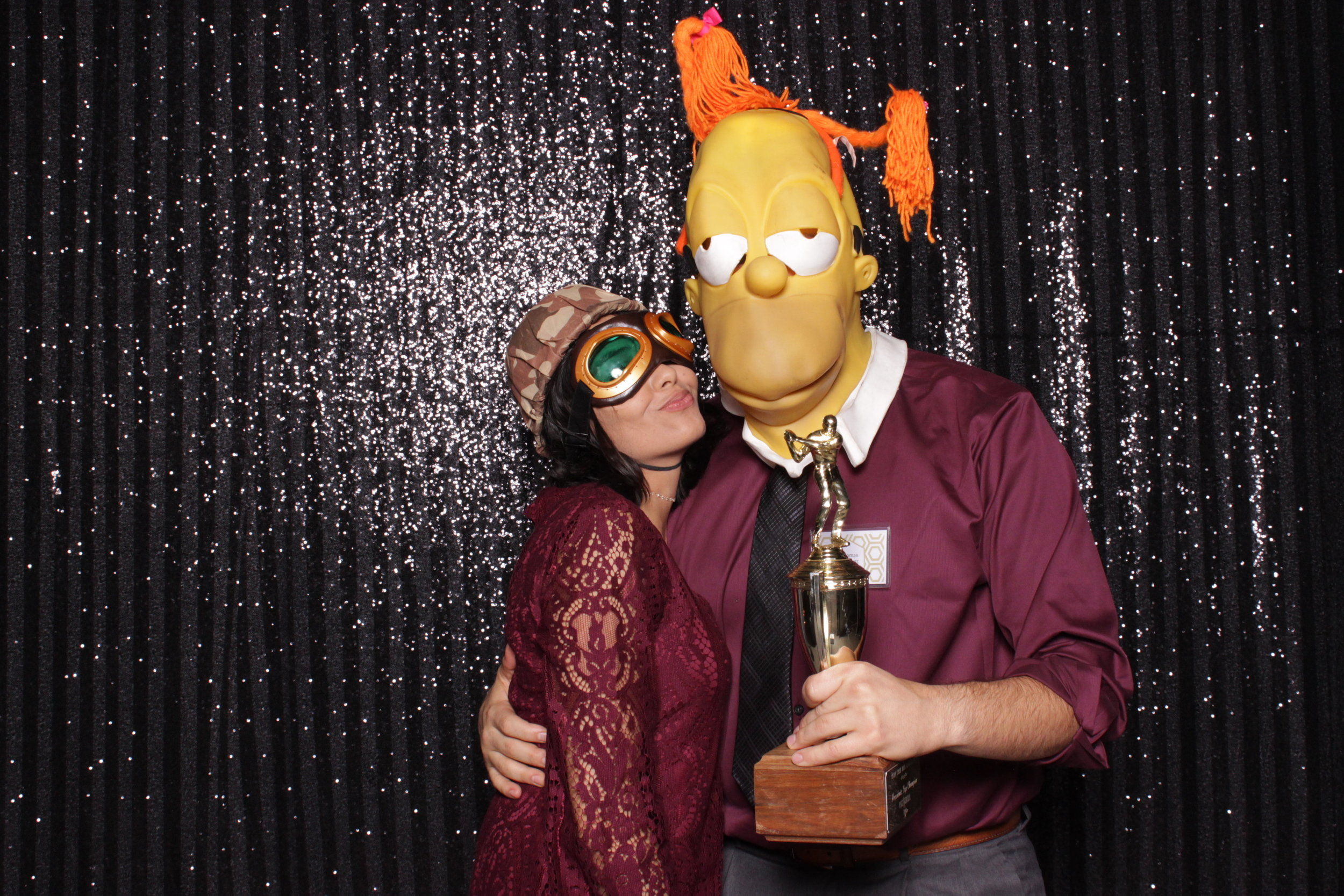 Chico-photo-booth-rental-online
