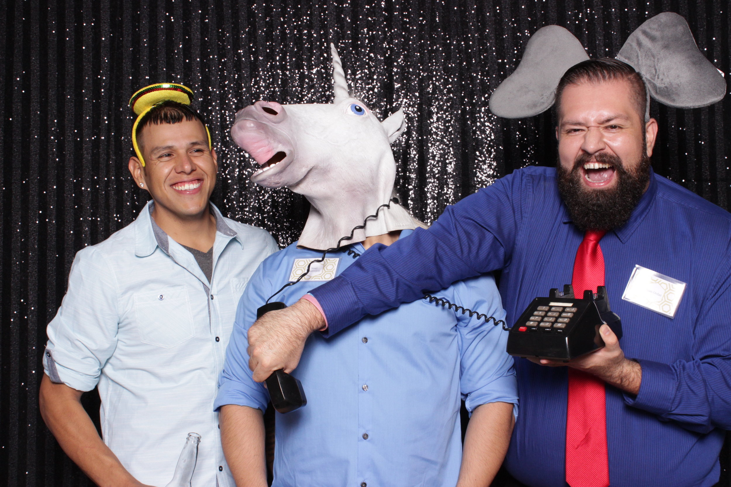 Chico-photo-booth-rental-copy-