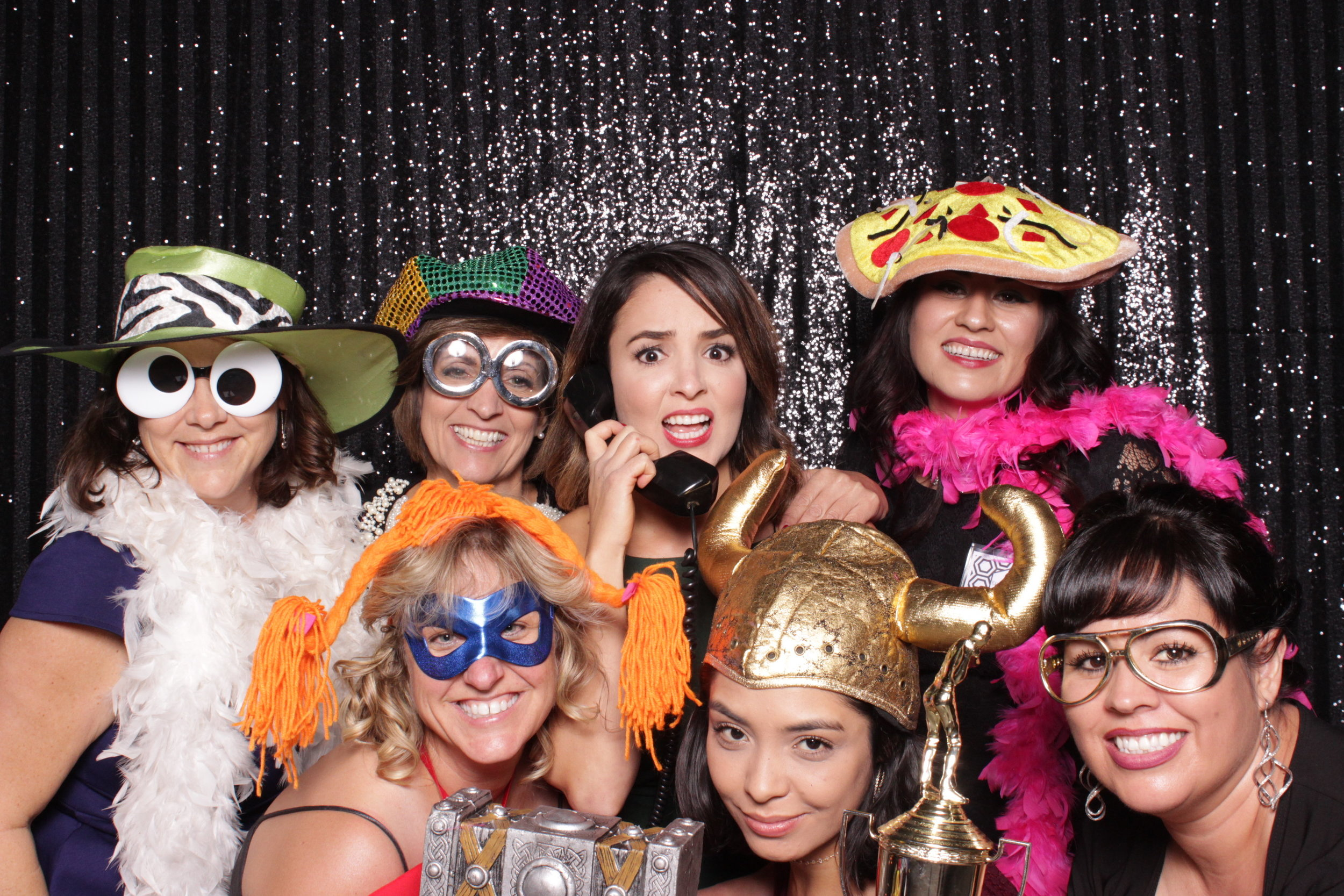 Chico-photo-booth-rental-online-upload