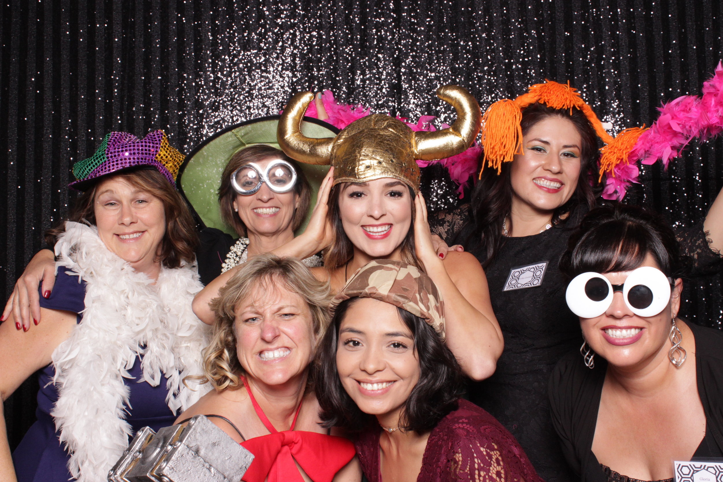 Chico-photo-booth-rental-fast-and-easy