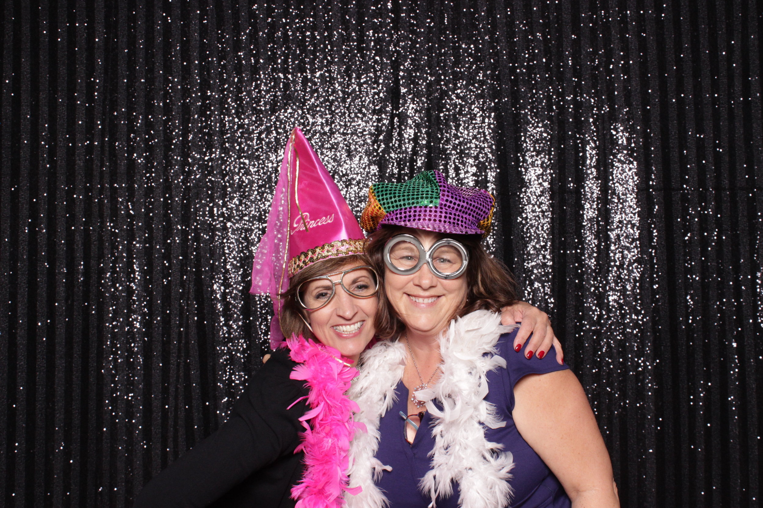 Chico-photo-booth-rental-customize