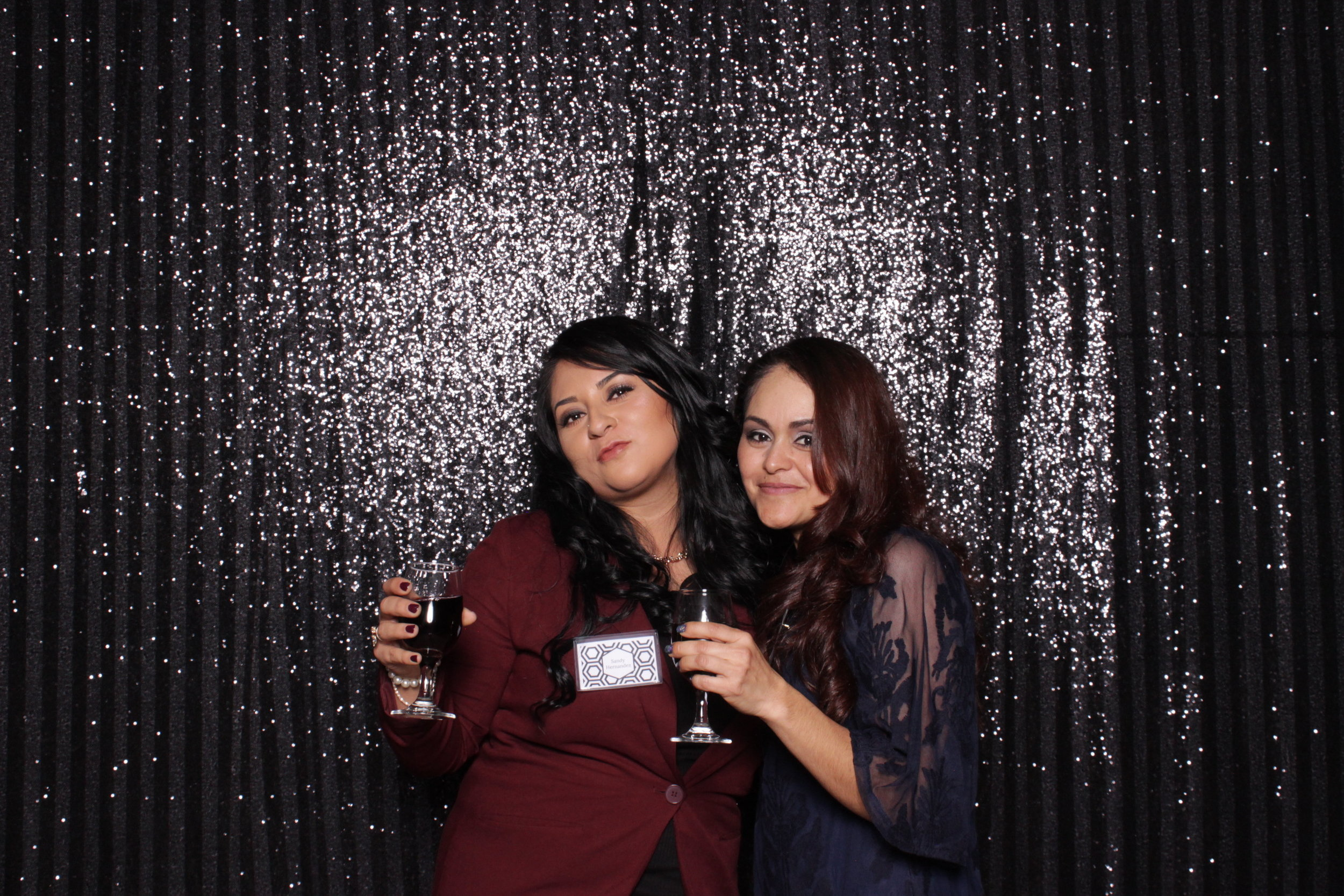 Chico-photo-booth-rental-decorated
