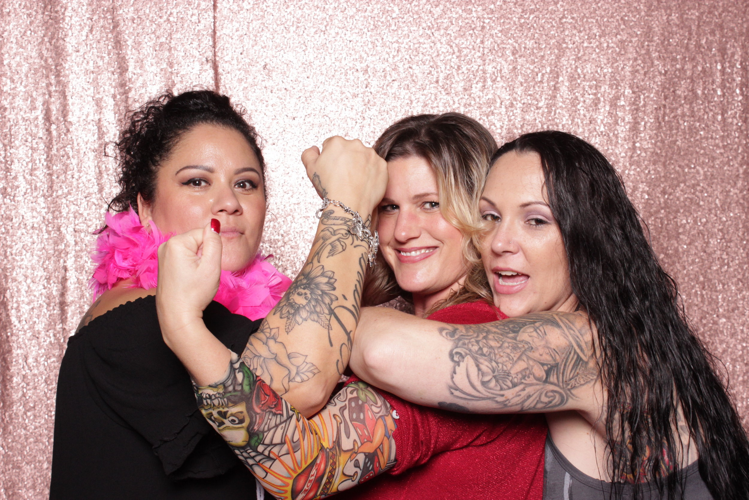 Chico-photo-booth-rental-event-hosting